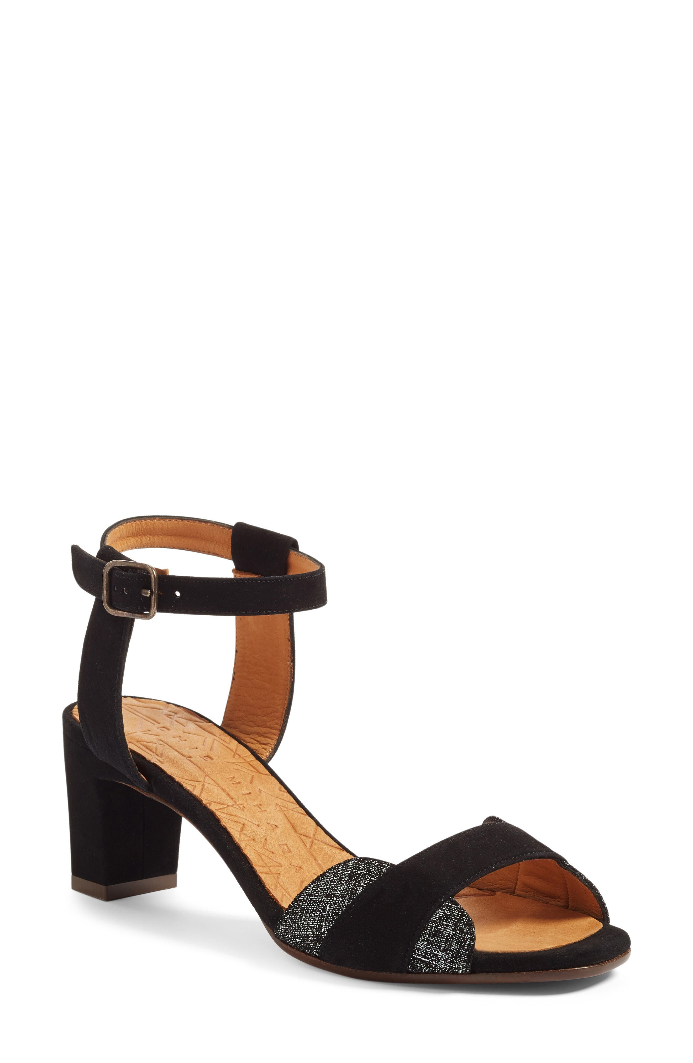 Alternate Image 1 Selected - Chie Mihara Kesya Sandal (Women)