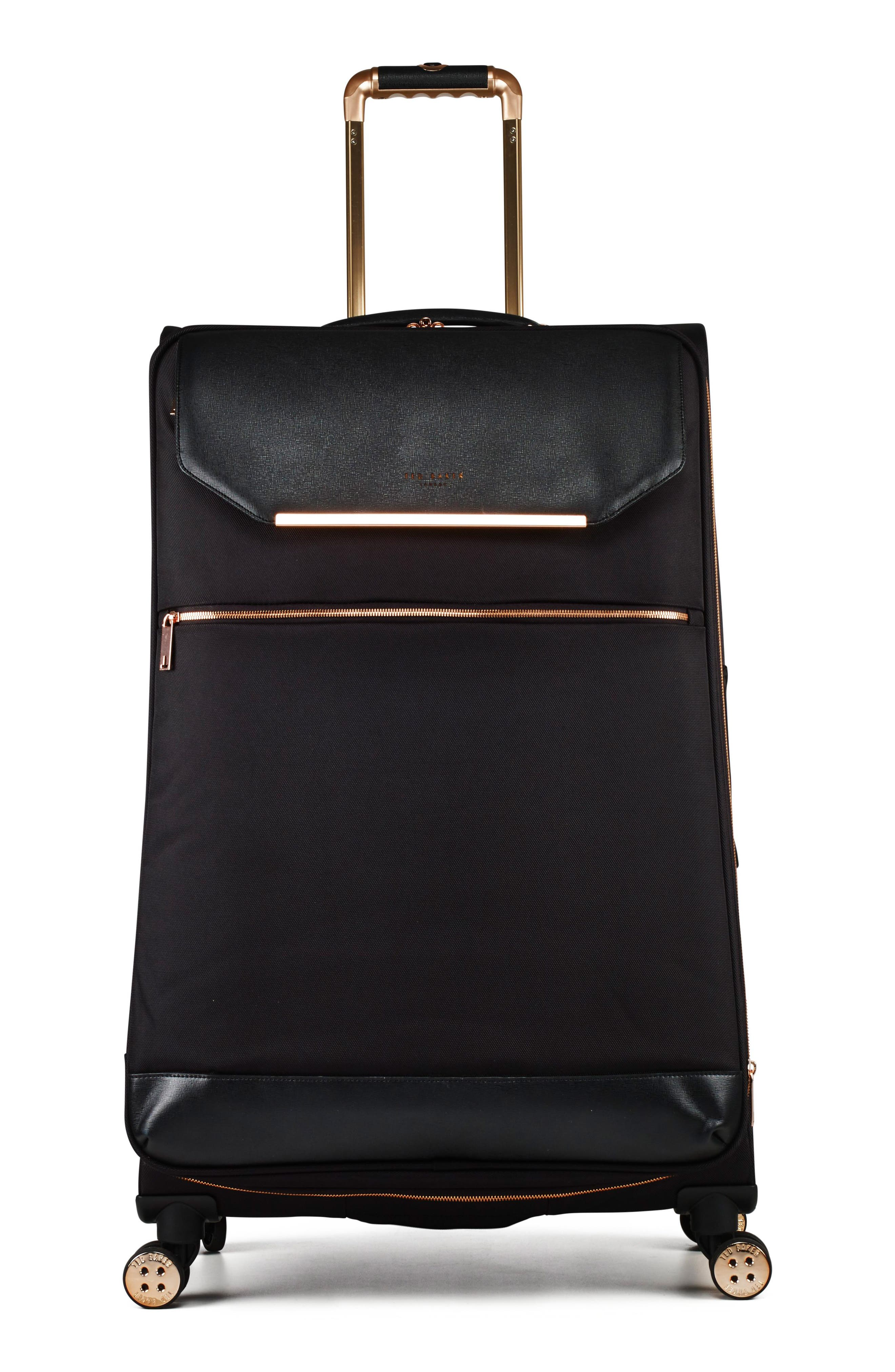 Ted Baker London Trolley Packing Case (32 Inch)