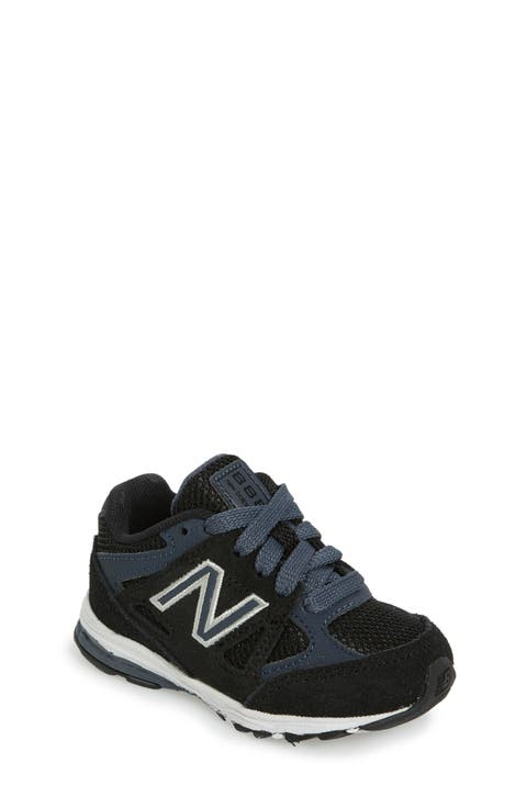 New Balance 888 Sneaker Baby Walker Toddler Little Kid Big Kid Boys Running .
