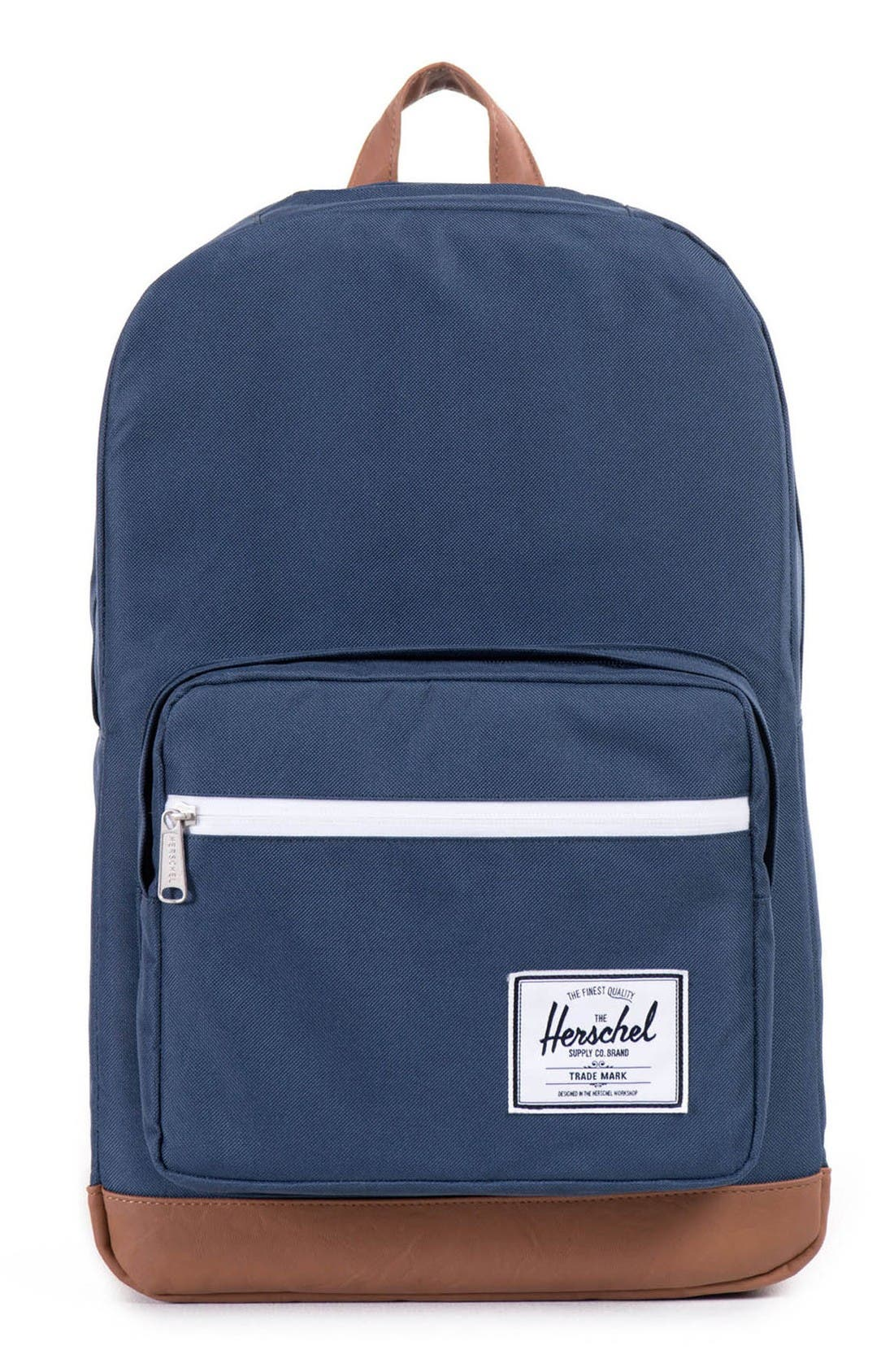 528877a189d Herschel Backpacks