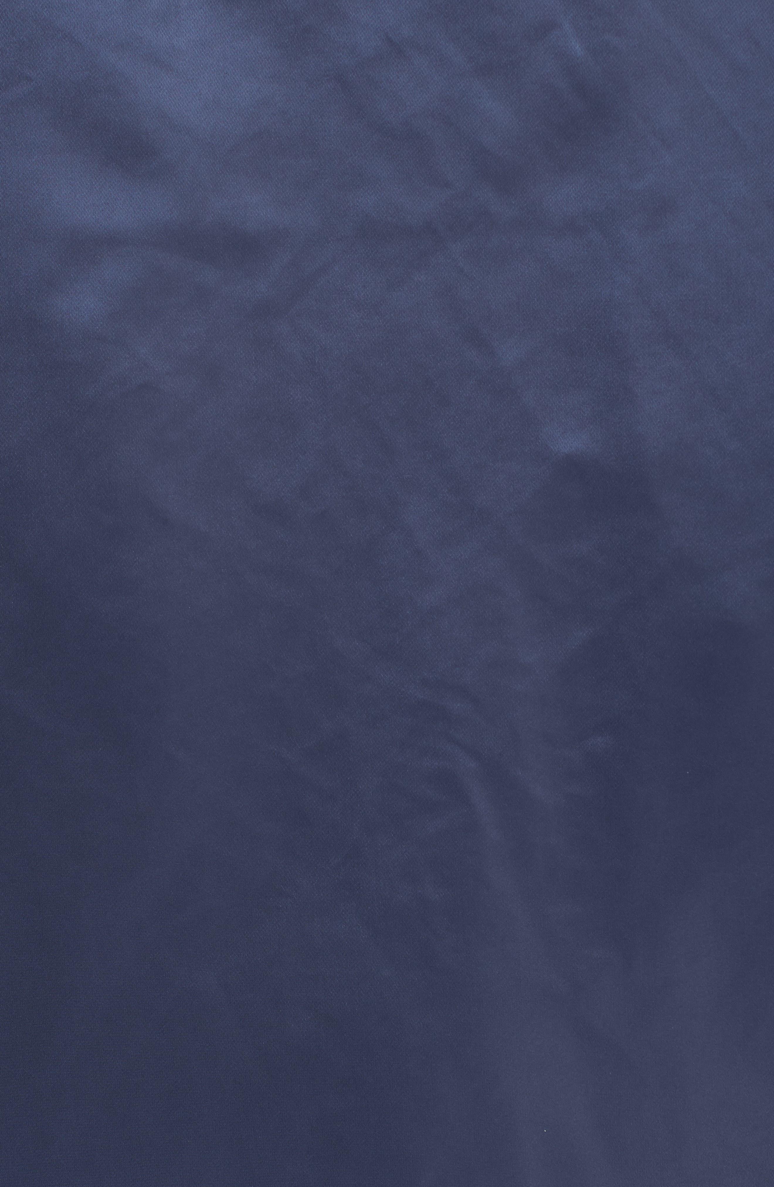 Alternate Image 5  - rag & bone Matty Nylon Jacket