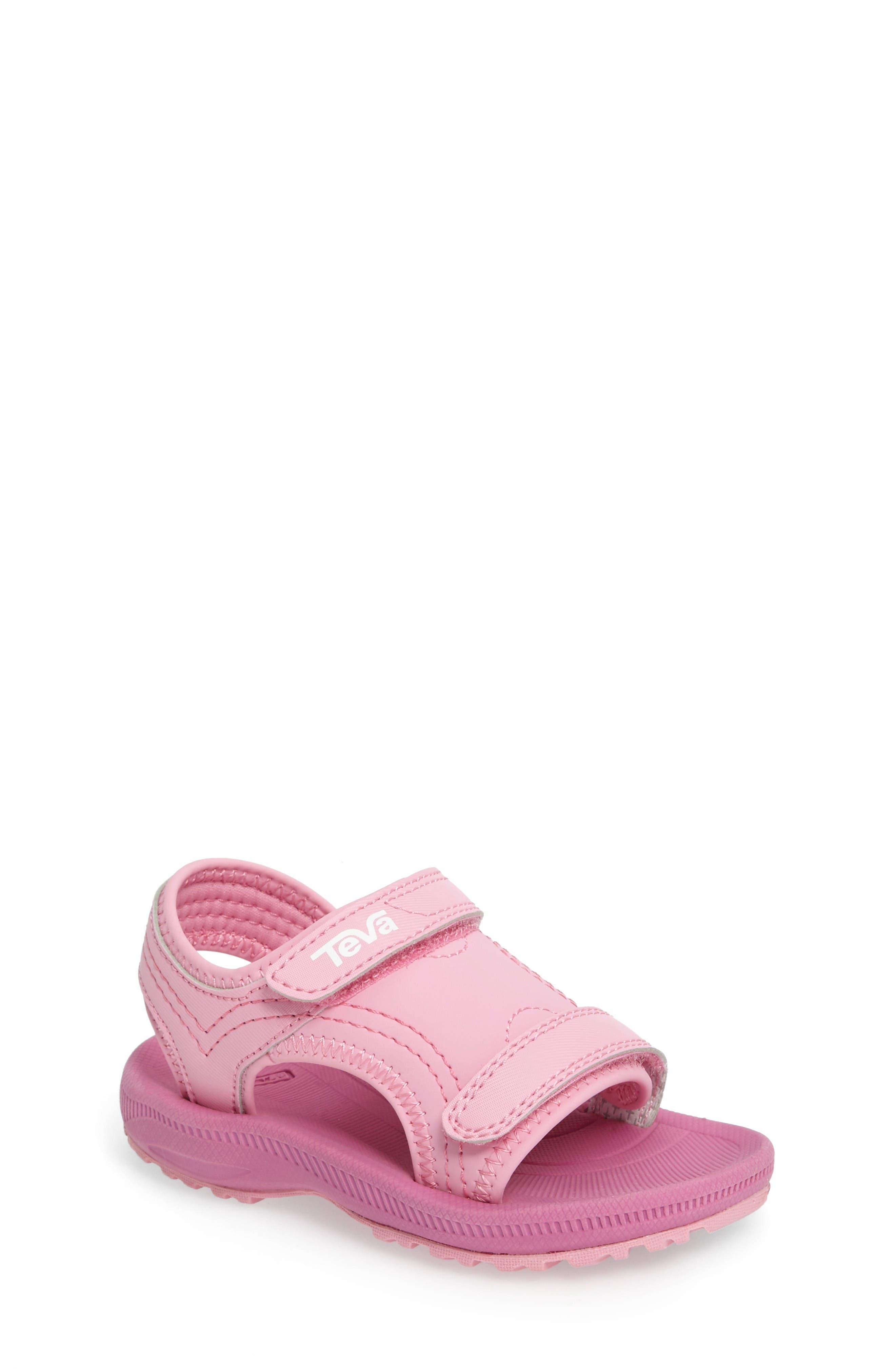 TEVA Psyclone 5 Sandal