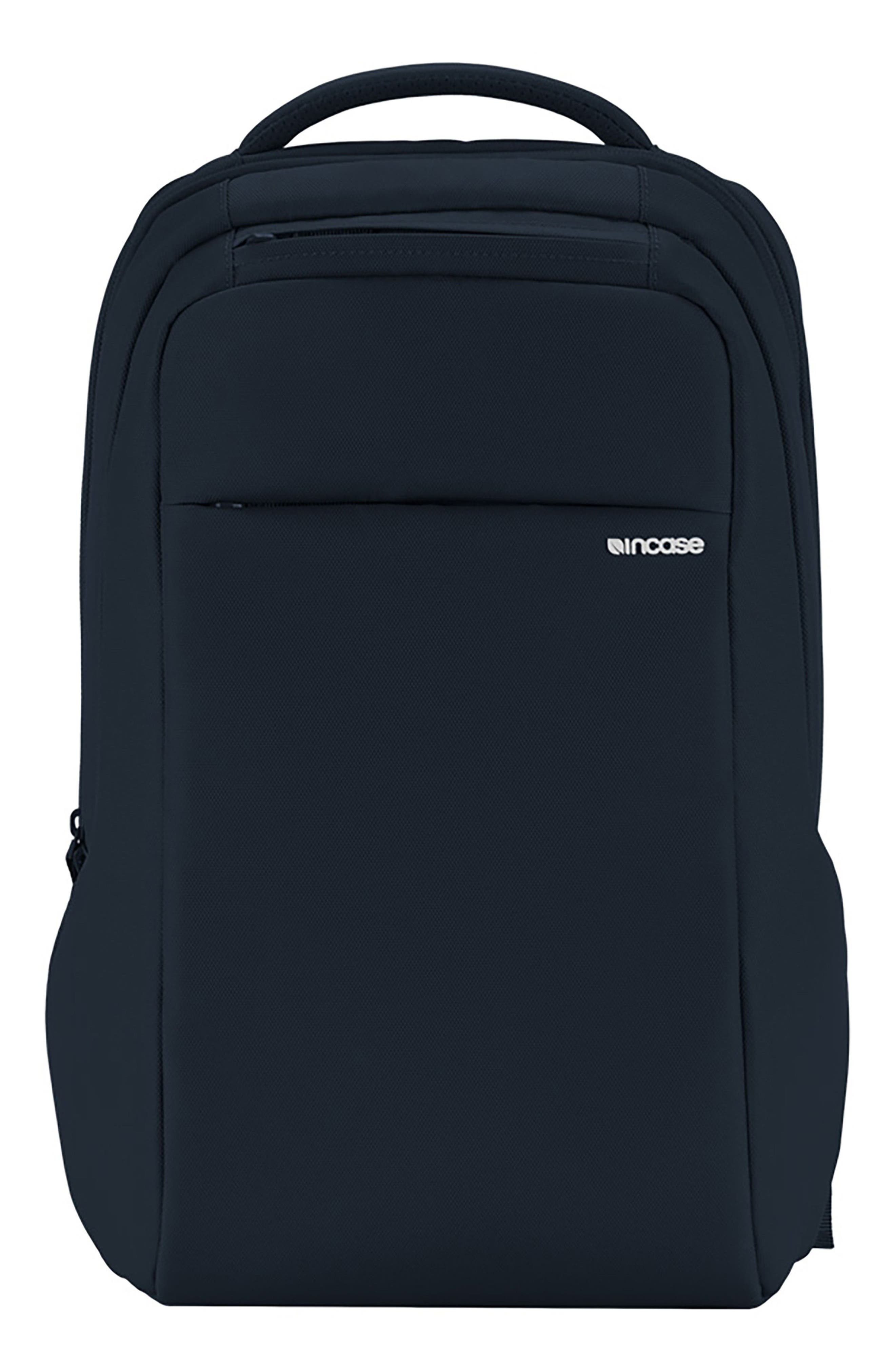 Alternate Image 1 Selected - Incase Designs Icon Slim Backpack