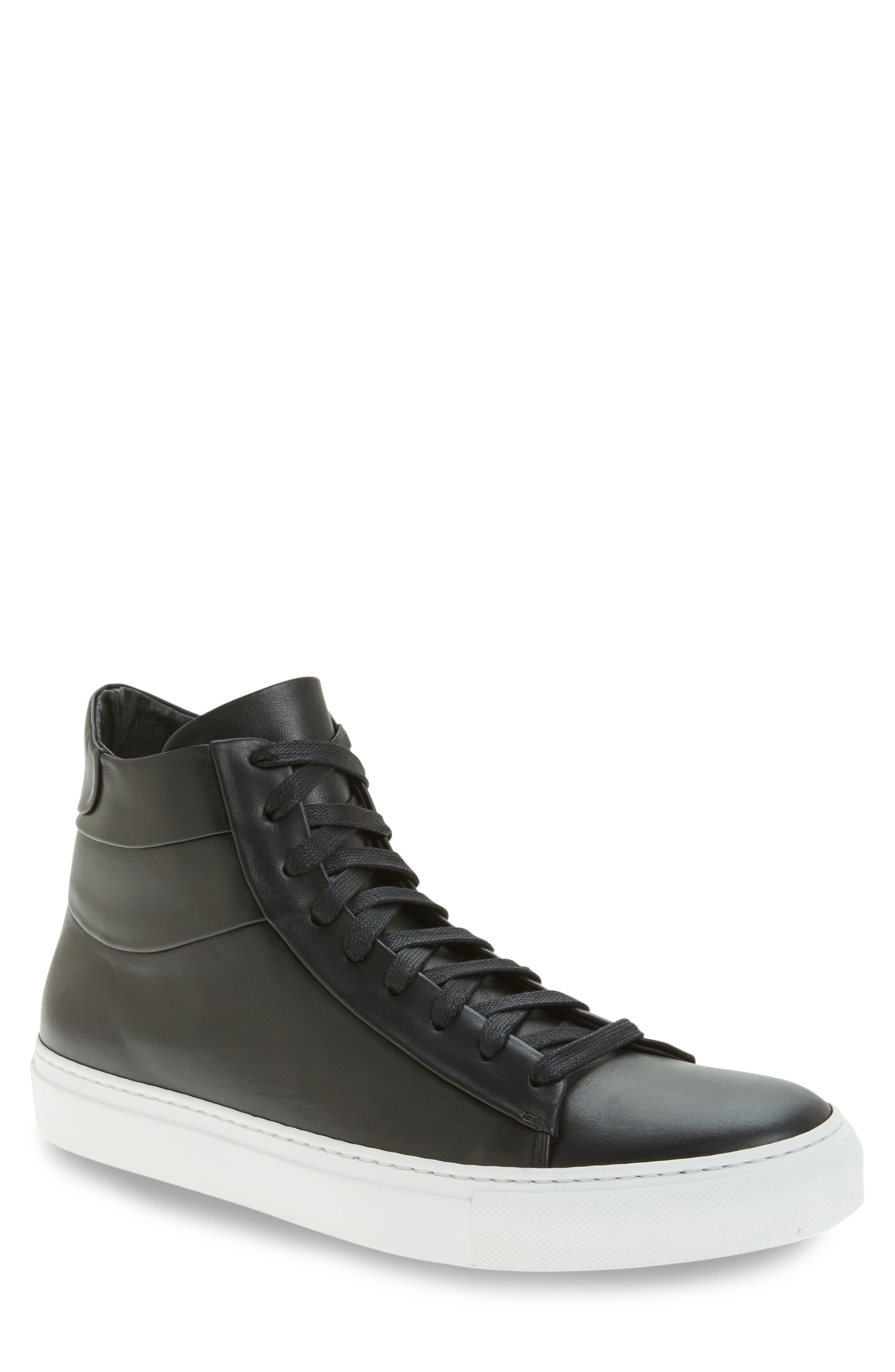 wings + horns Court Sneaker (Men)
