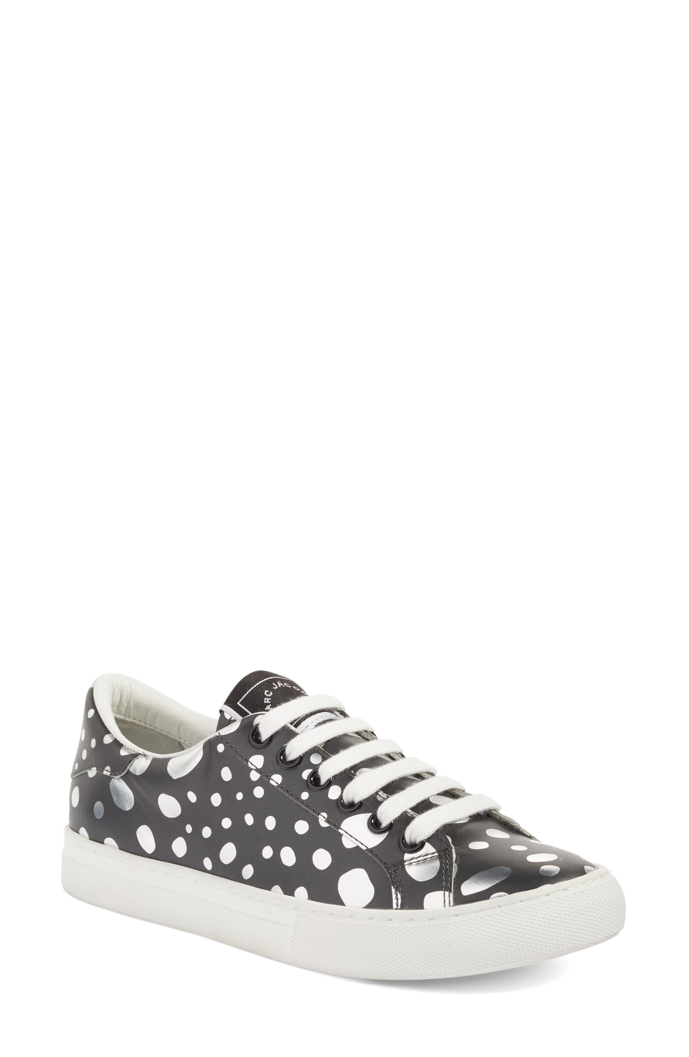 MARC JACOBS Empire Sneaker (Women)