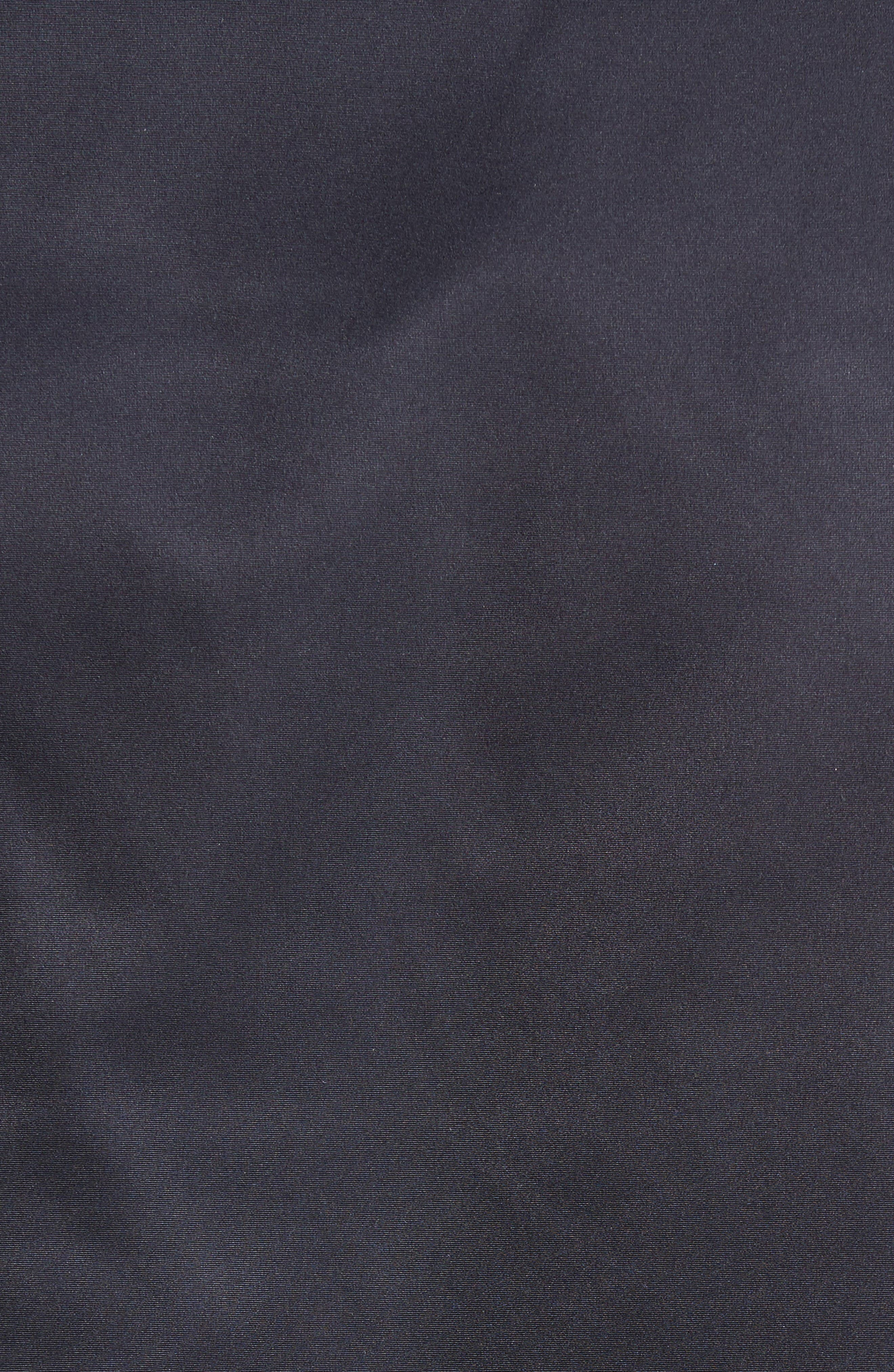 Reversible Jacket,                             Alternate thumbnail 5, color,                             Navy