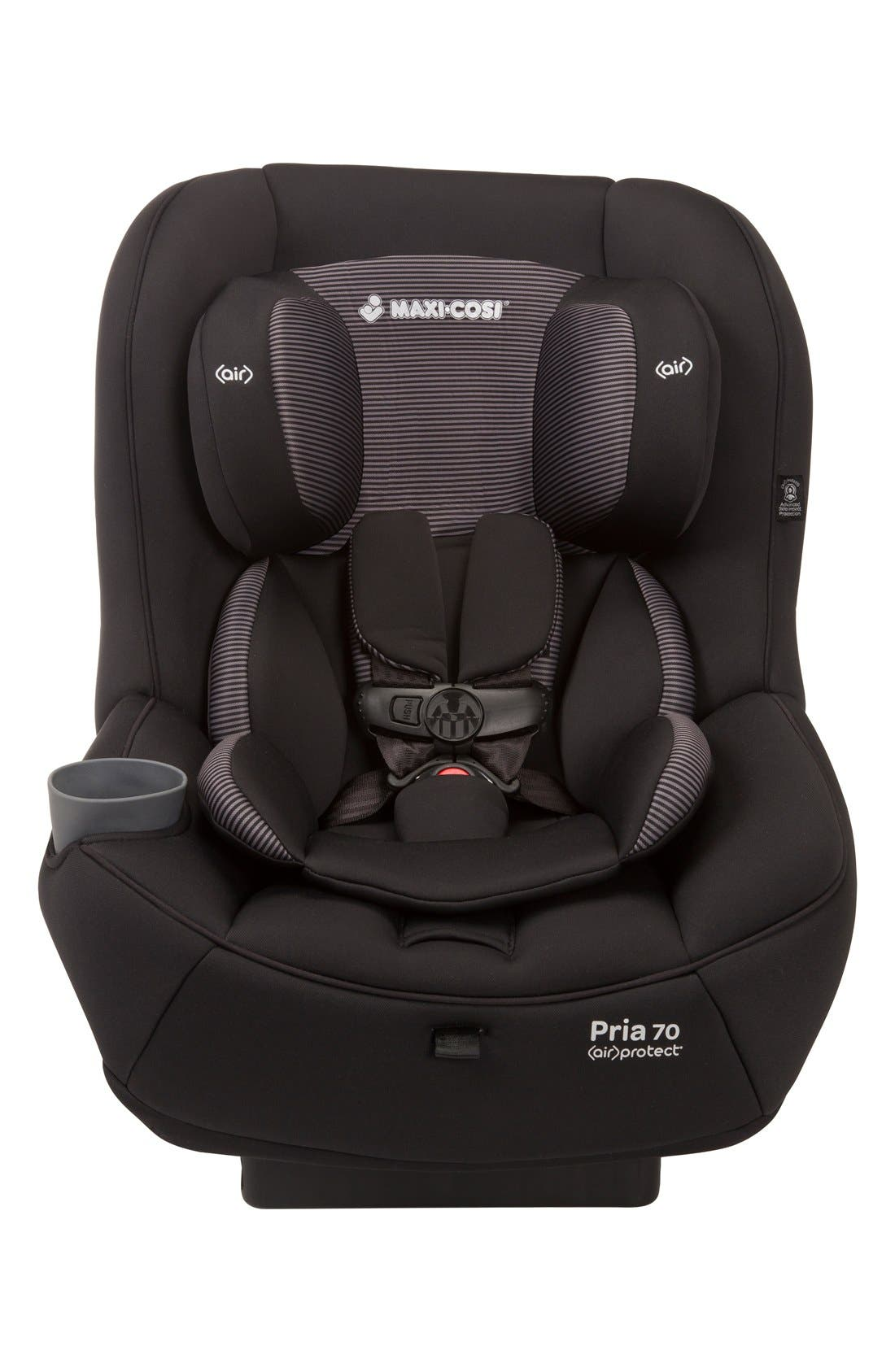 Main Image - Maxi-Cosi® 'Pria™ 70' Convertible Car Seat (Baby & Toddler)