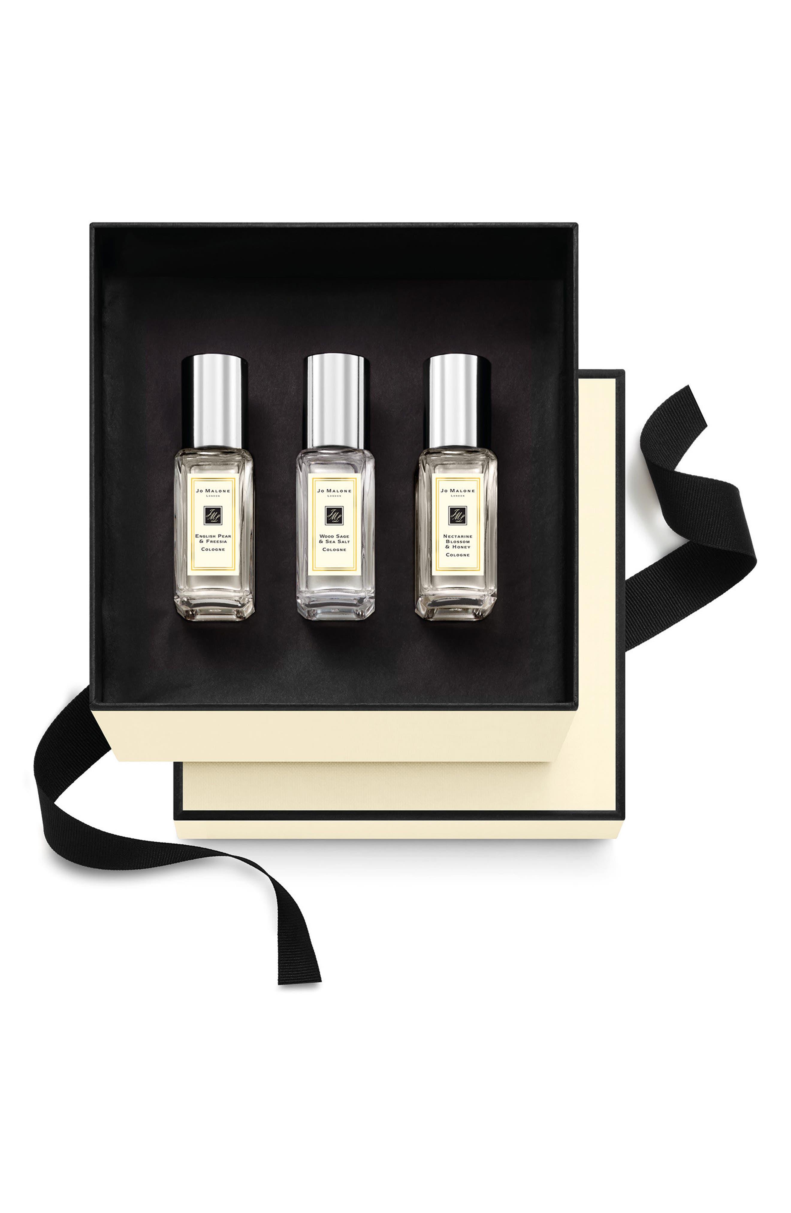 Main Image - Jo Malone London™ Introductory Fragrance Combining™ Set