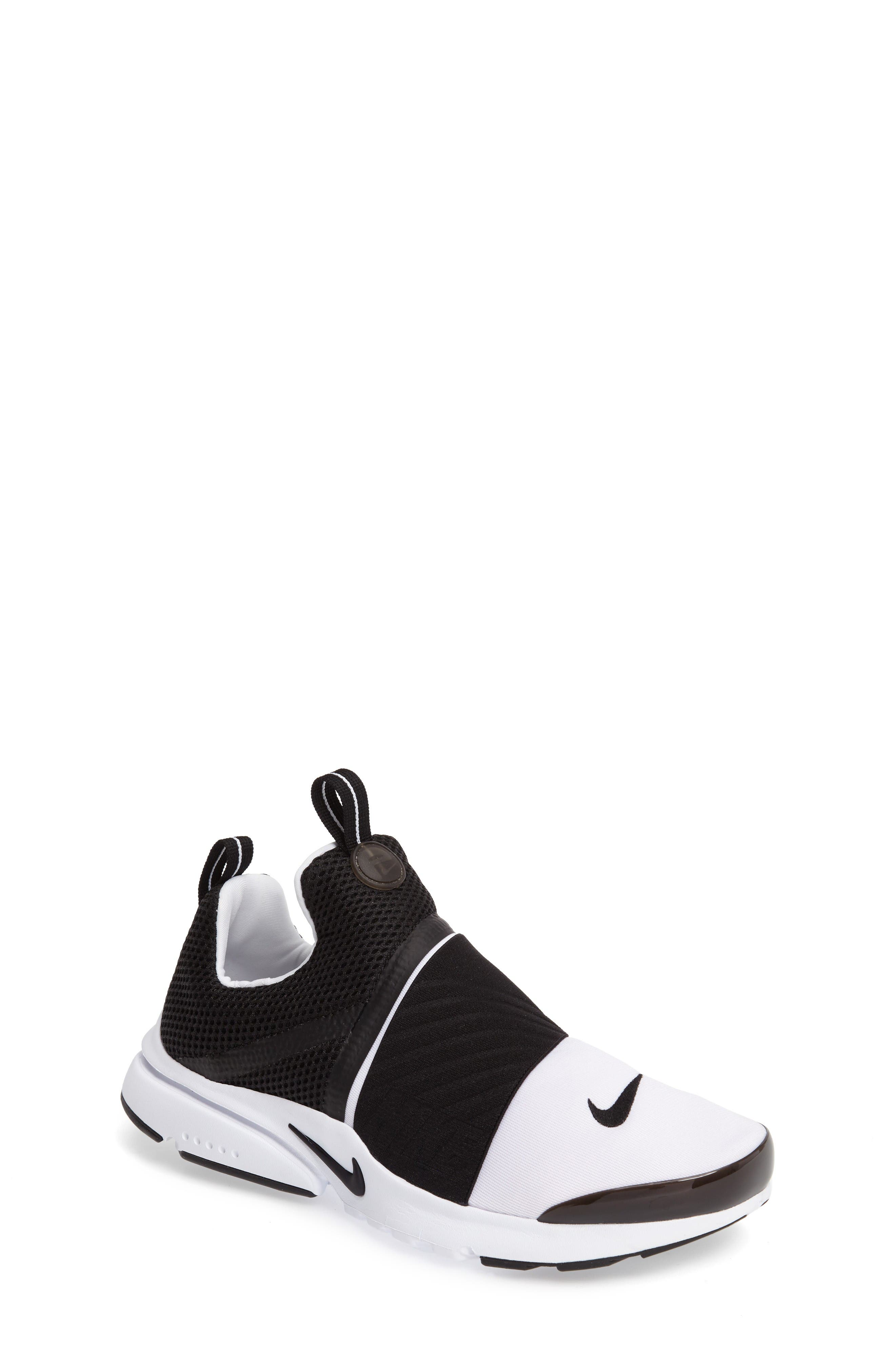 Nike Presto Extreme Sneaker (Walker, Toddler, Little Kid & Big Kid)