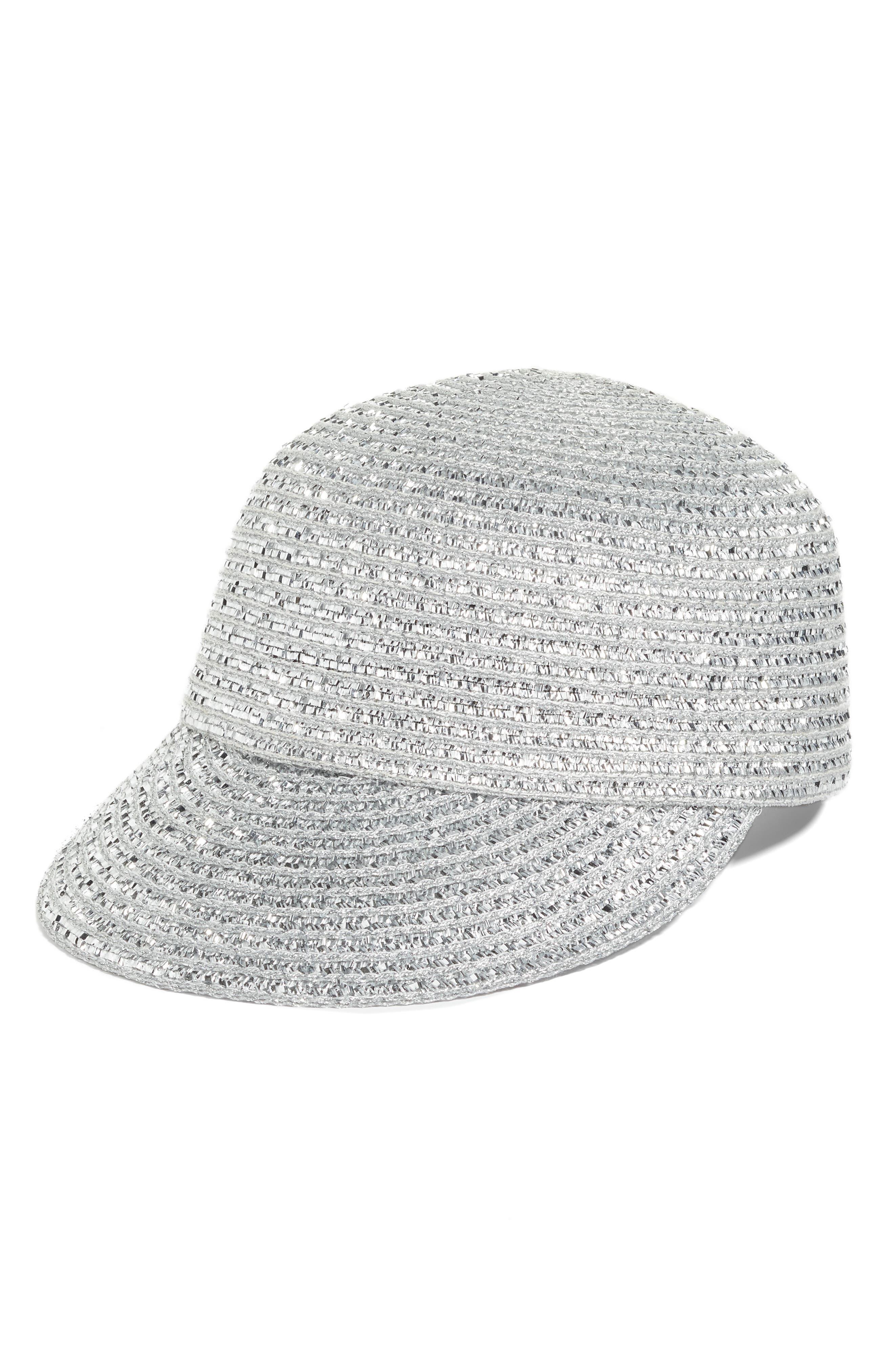 Baseball Caps  b436e9240a1d