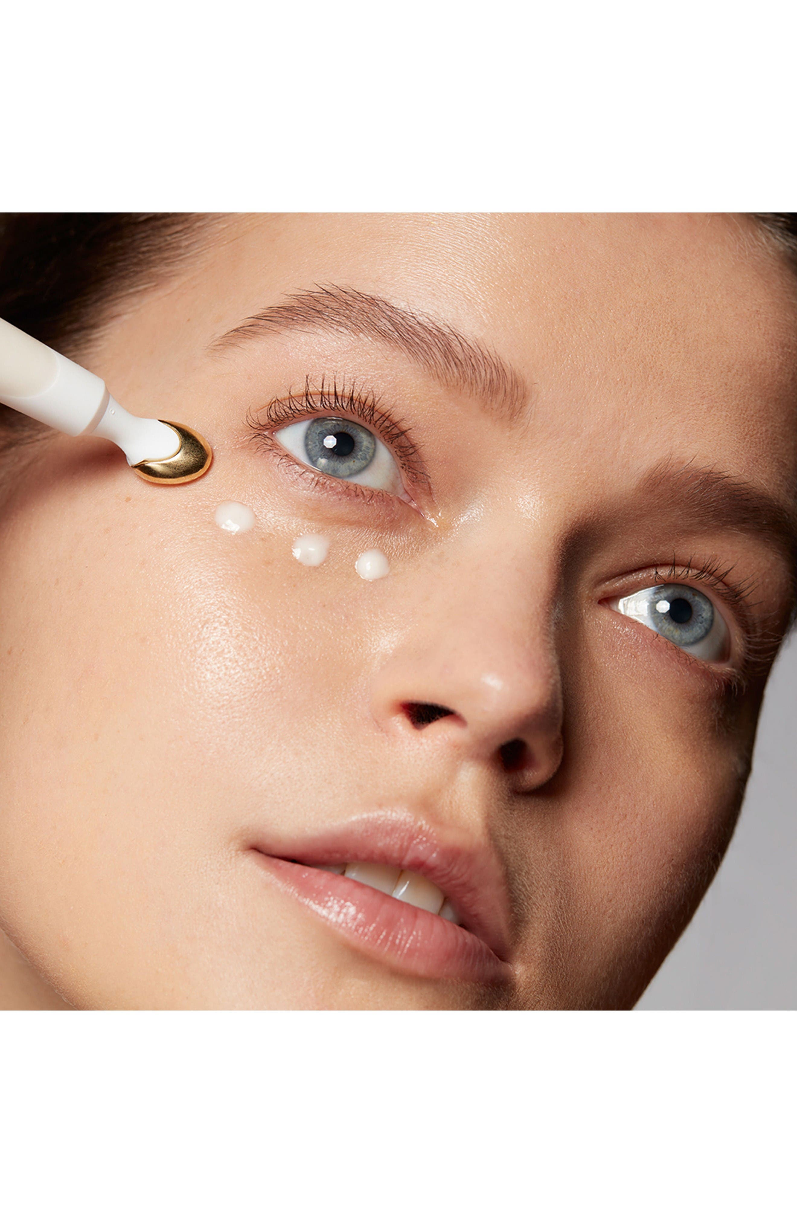 Revitalizing Supreme+ Global Anti-Aging Cell Power Eye Gelée,                             Alternate thumbnail 2, color,                             No Color