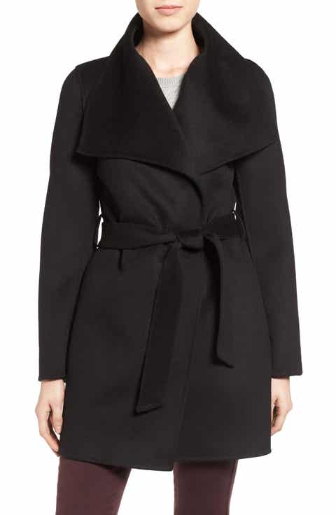 Petite Coats: Petite-Size Outerwear   Nordstrom   Nordstrom