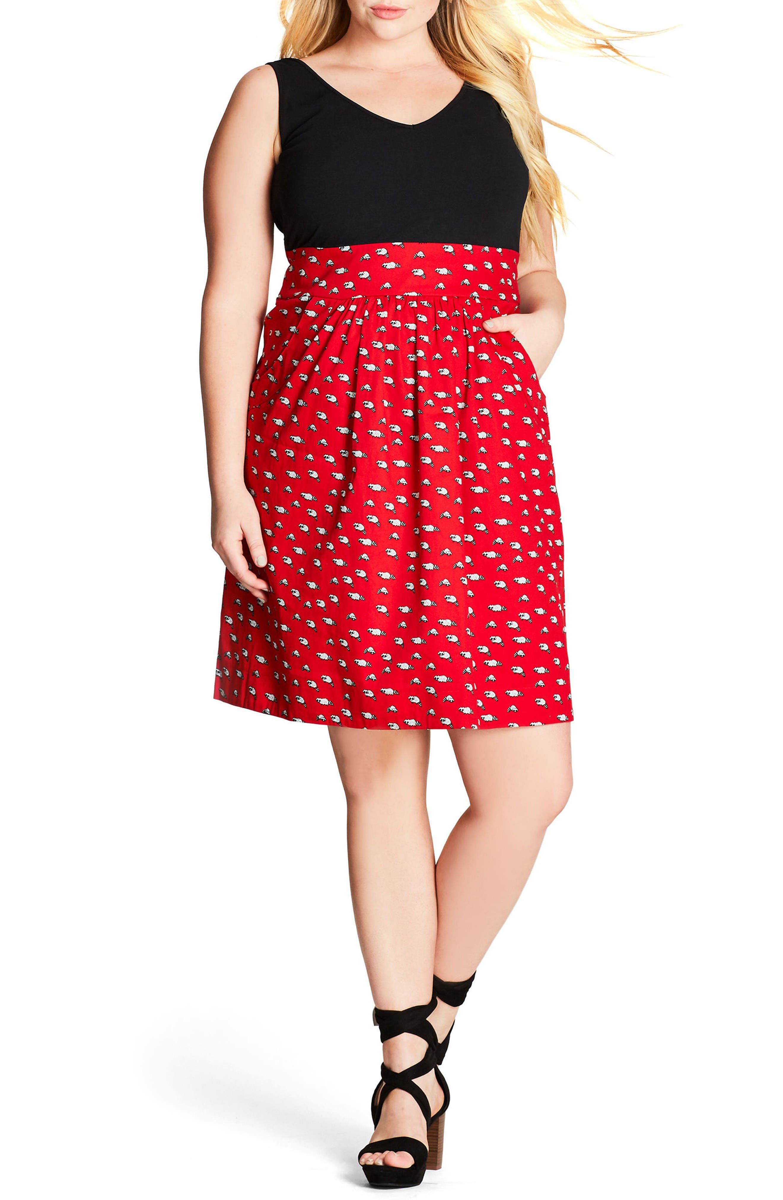 Nordstrom   We're a fashion specialty retailer pinning women's fashion & men's style. See our favorite dresses, handbags, shoes, cosmetics, jewelry, home decor & more.