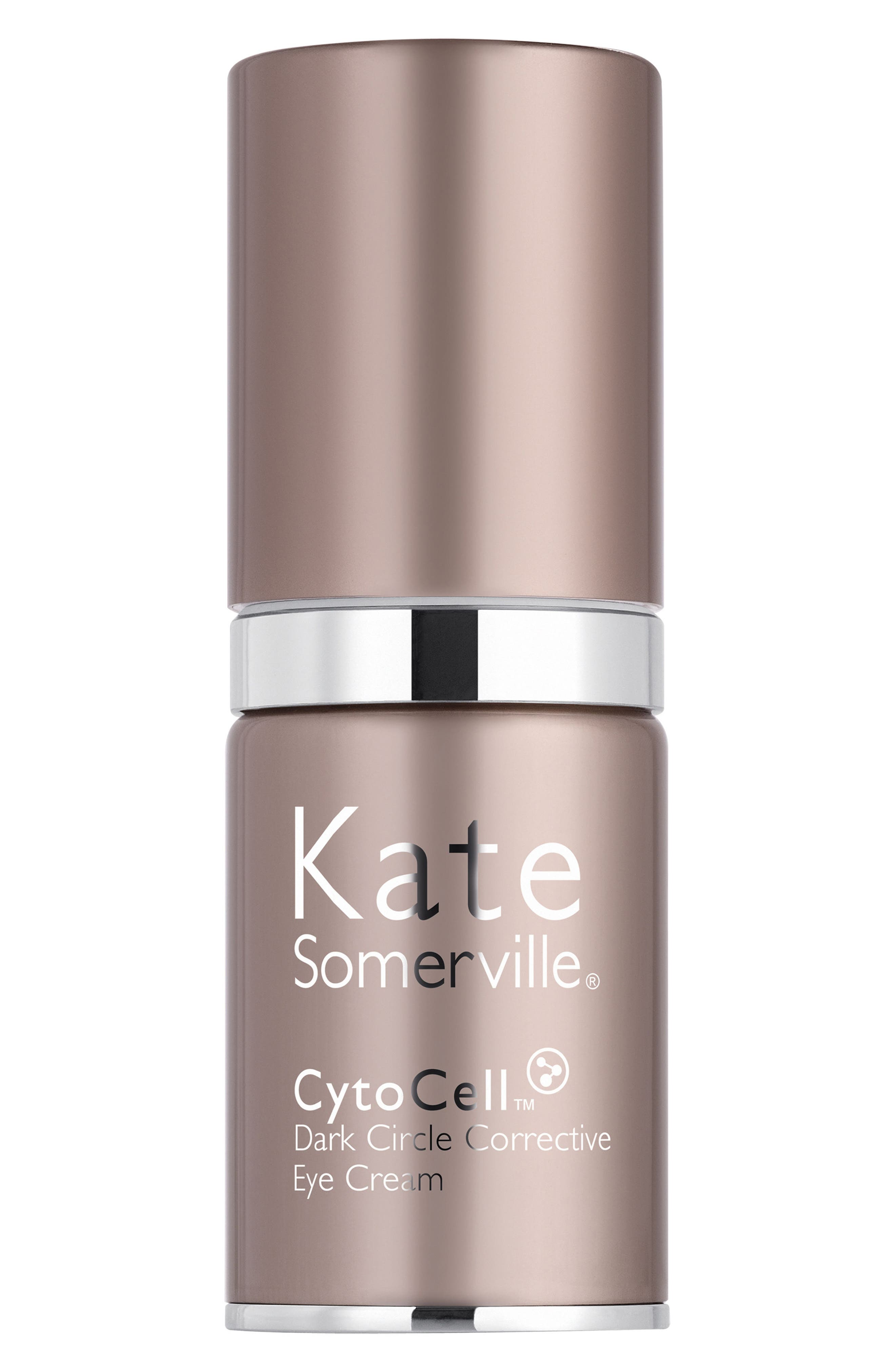 Alternate Image 1 Selected - Kate Somerville® 'CytoCell' Dark Circle Corrective Eye Cream