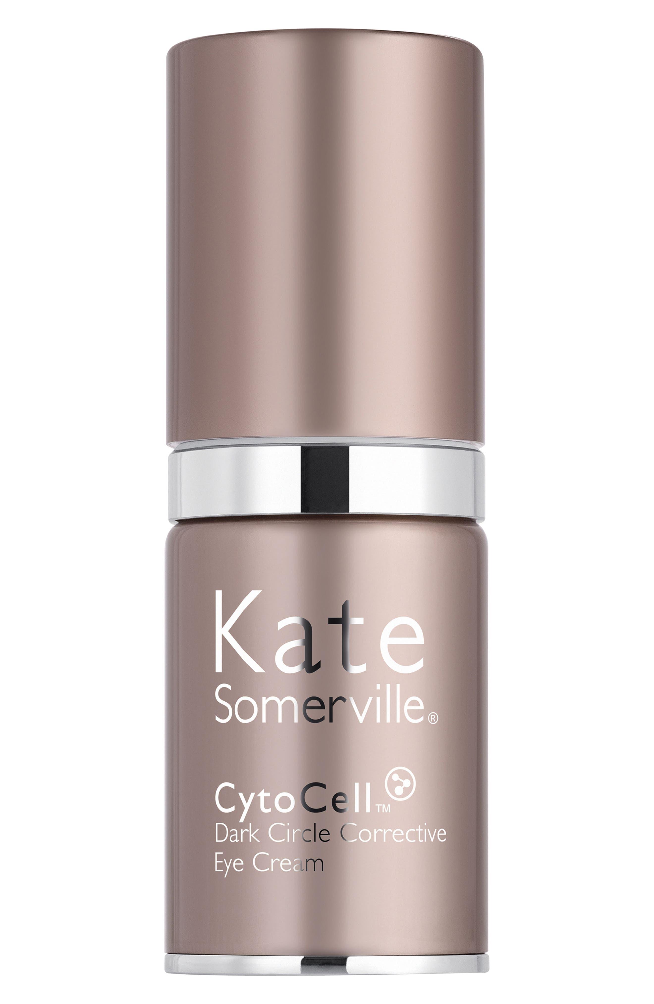 'CytoCell' Dark Circle Corrective Eye Cream,                         Main,                         color, No Color