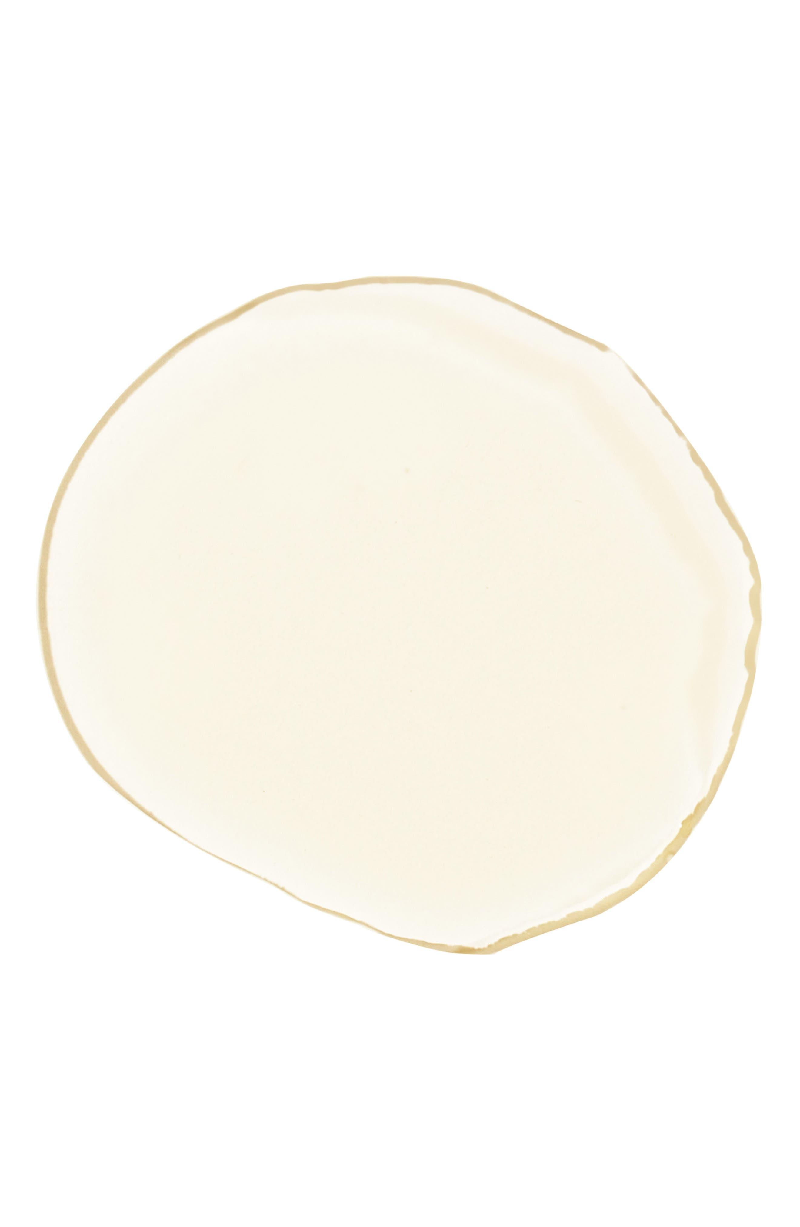 Alternate Image 2  - Kate Somerville® Dilo Oil Restorative Treatment