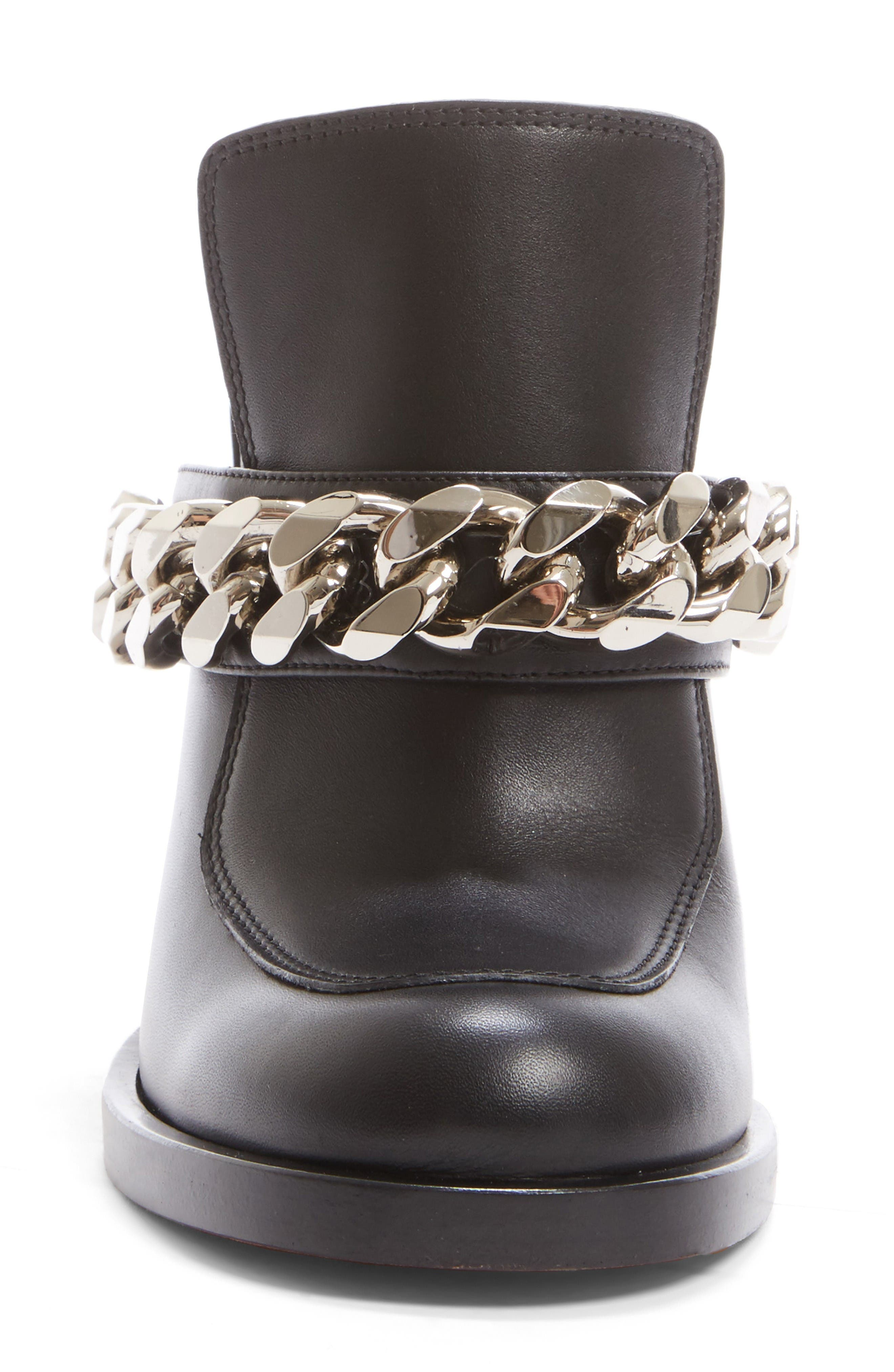 Alternate Image 3  - Givenchy Chain Mule (Women)