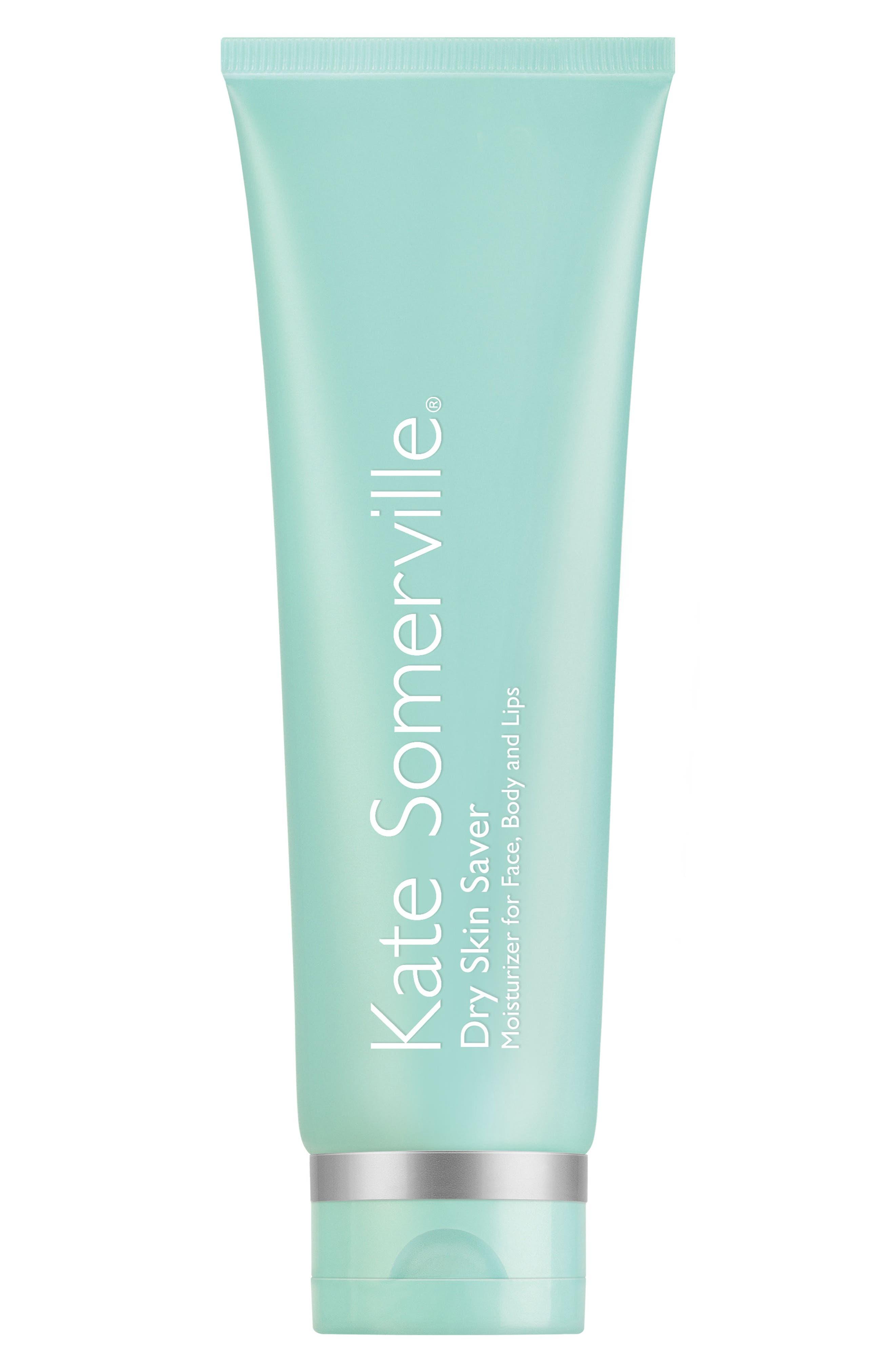 Main Image - Kate Somerville® 'Dry Skin Saver' Moisturizer for Face, Lips & Body
