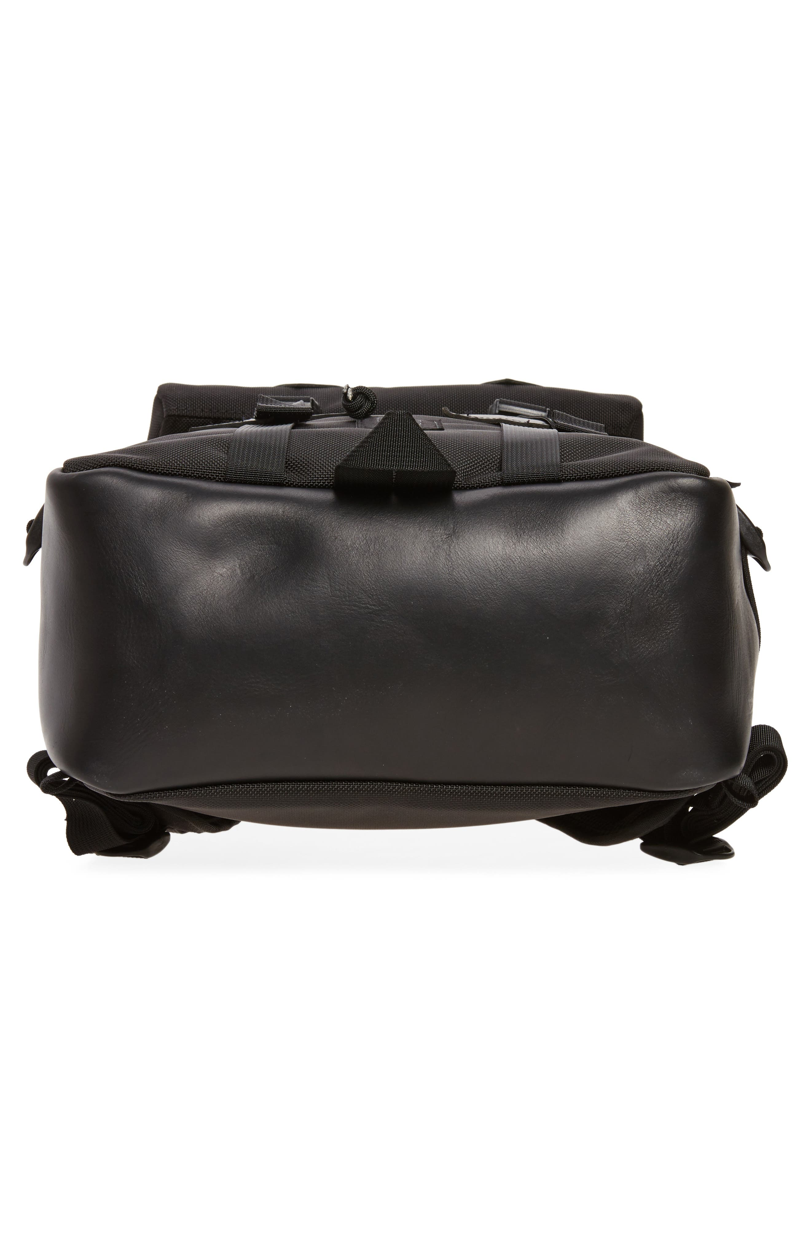 Alternate Image 6  - Topo Designs 'Klettersack' Backpack