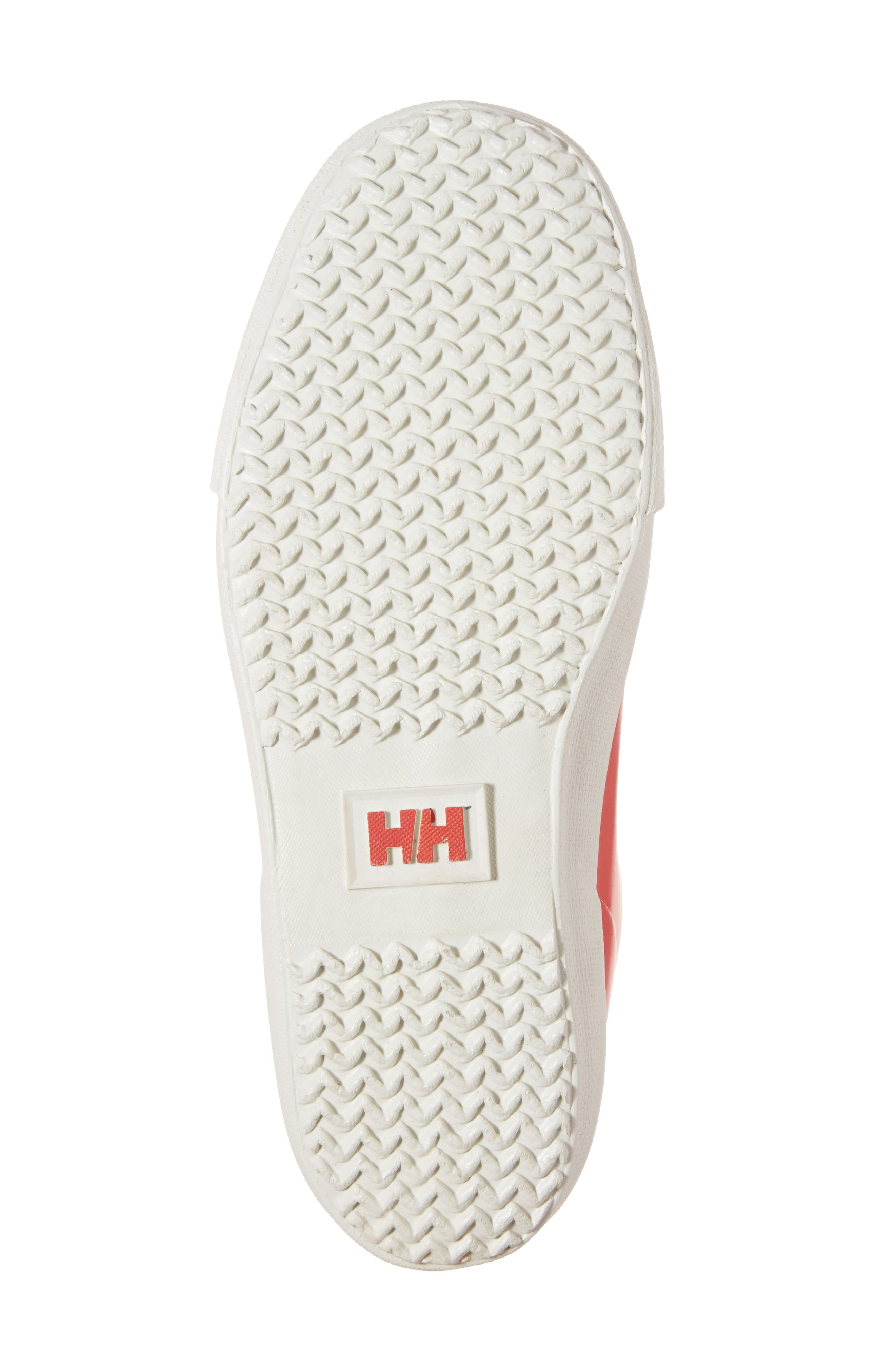Alternate Image 6  - Helly Hansen Nordvick Rain Boot (Women)