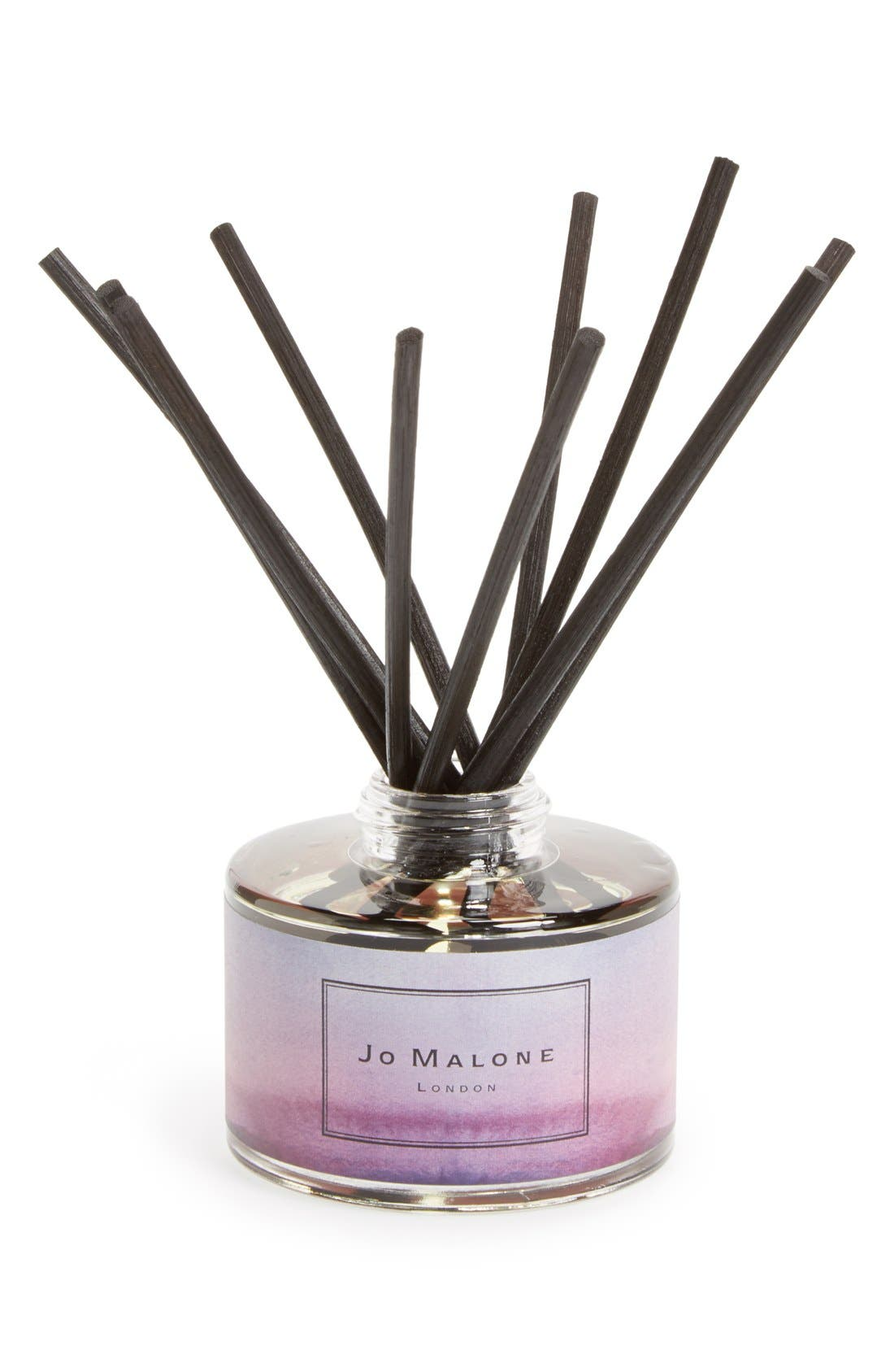 Main Image - Jo Malone™ 'My Wanderlust - Lime Basil & Mandarin' Scent Surround™ Diffuser (Limited Edition)