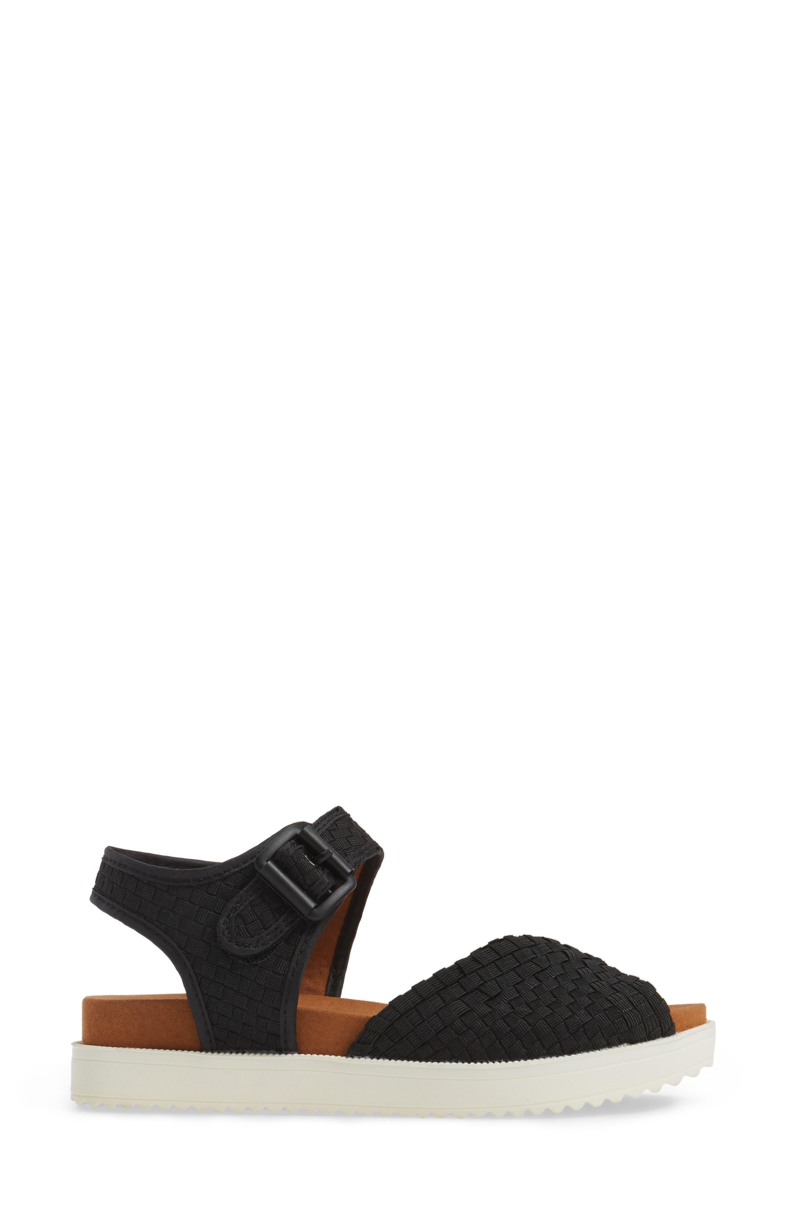 Alternate Image 3  - bernie mev. Endless Sandal (Women)