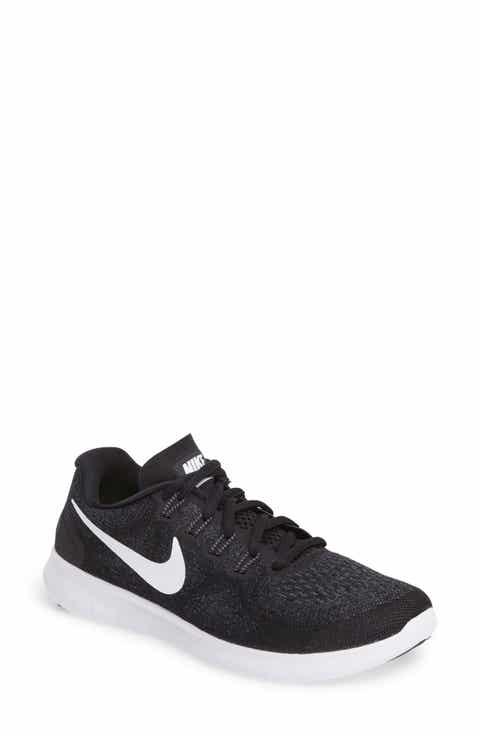 Nike Free Rn 2 Running Shoe Women