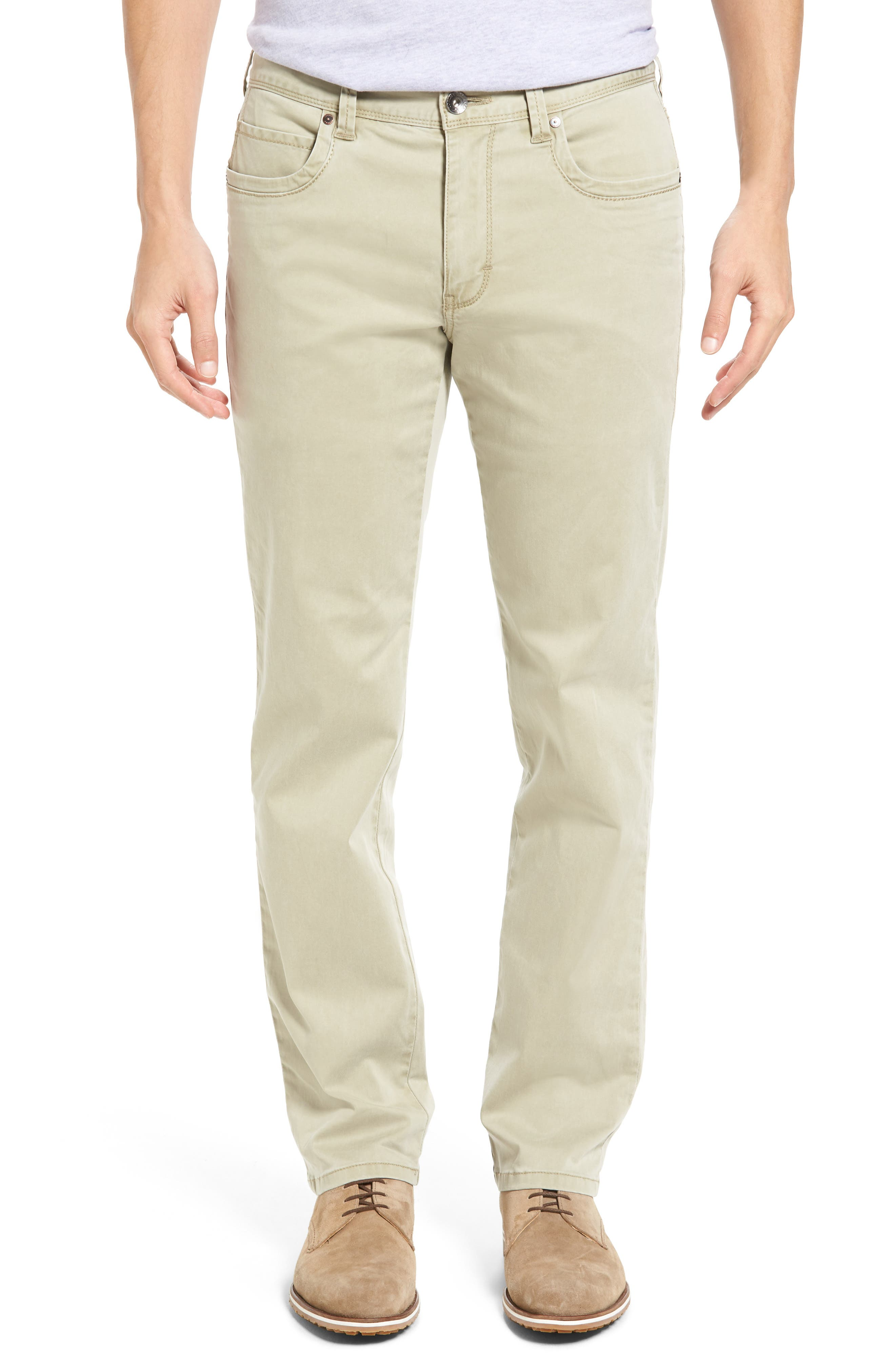 Tommy Bahama Boracay Pants (Regular & Big)