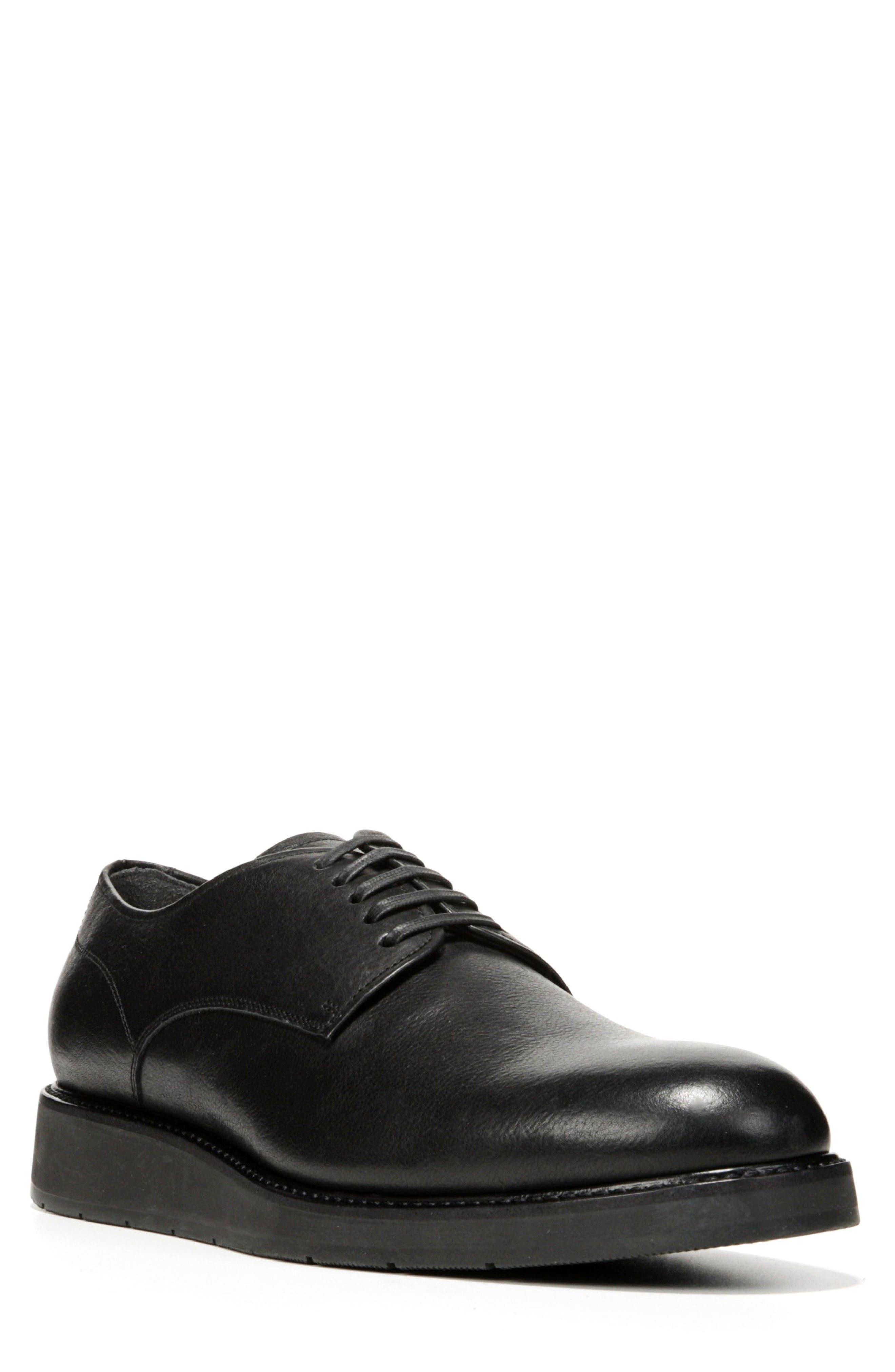 Vince Proctor Plain Toe Derby (Men)