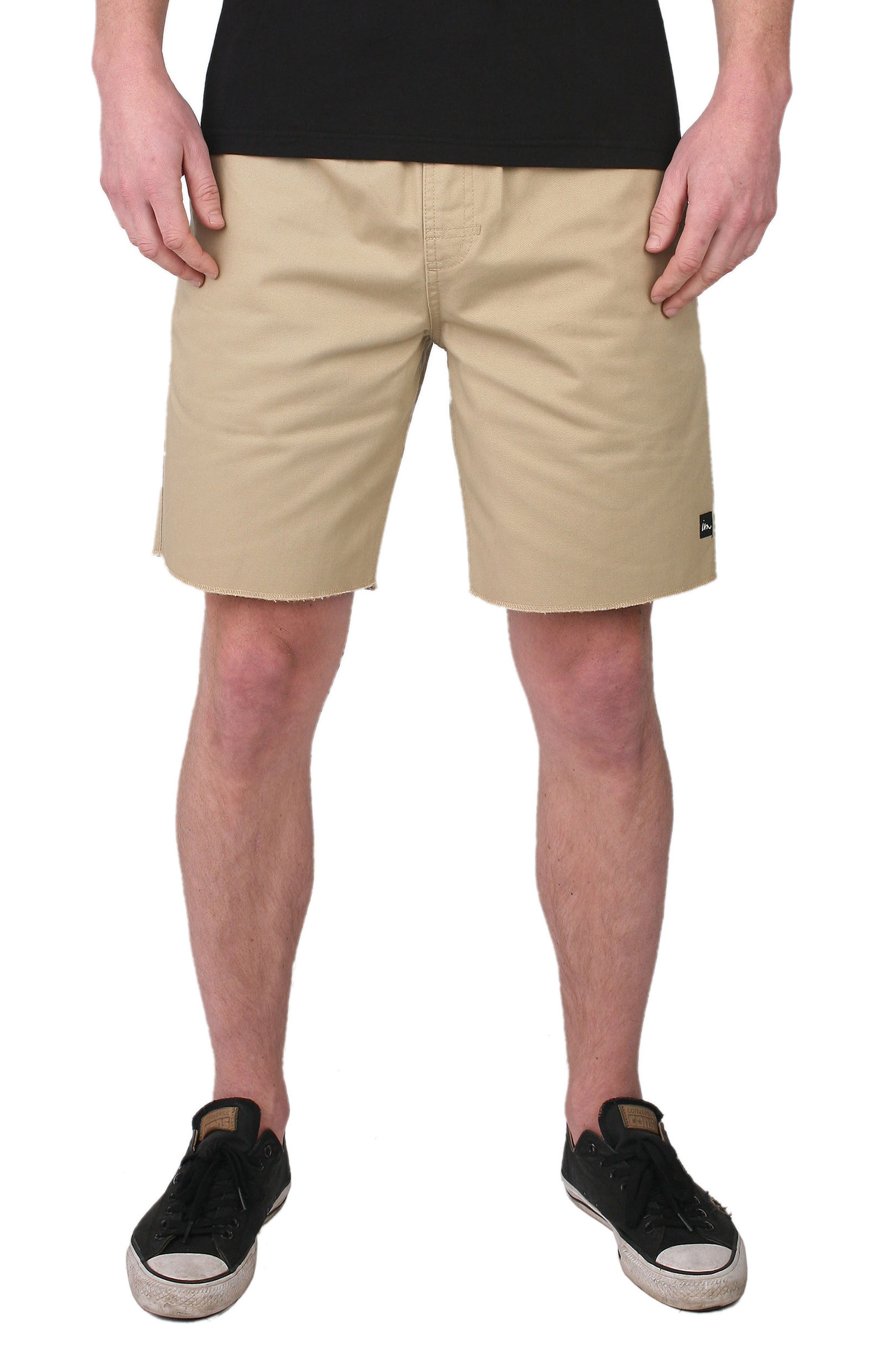 Imperial Motion Denny Shorts