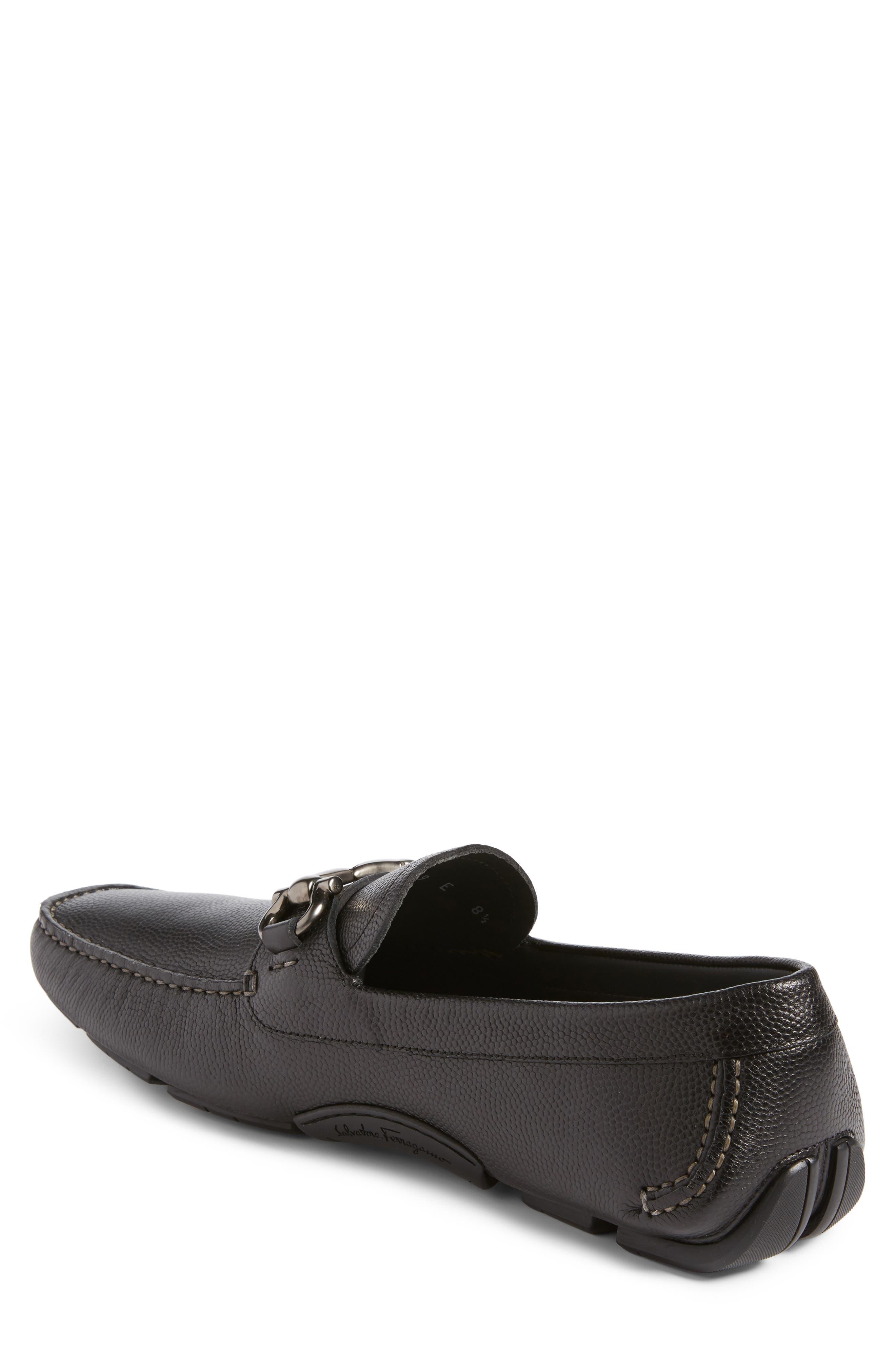 e612c963f3ae Men s Designer Shoes