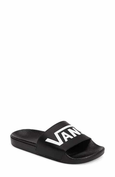 6e049cb72538 Vans Slide-On Sandal (Women)
