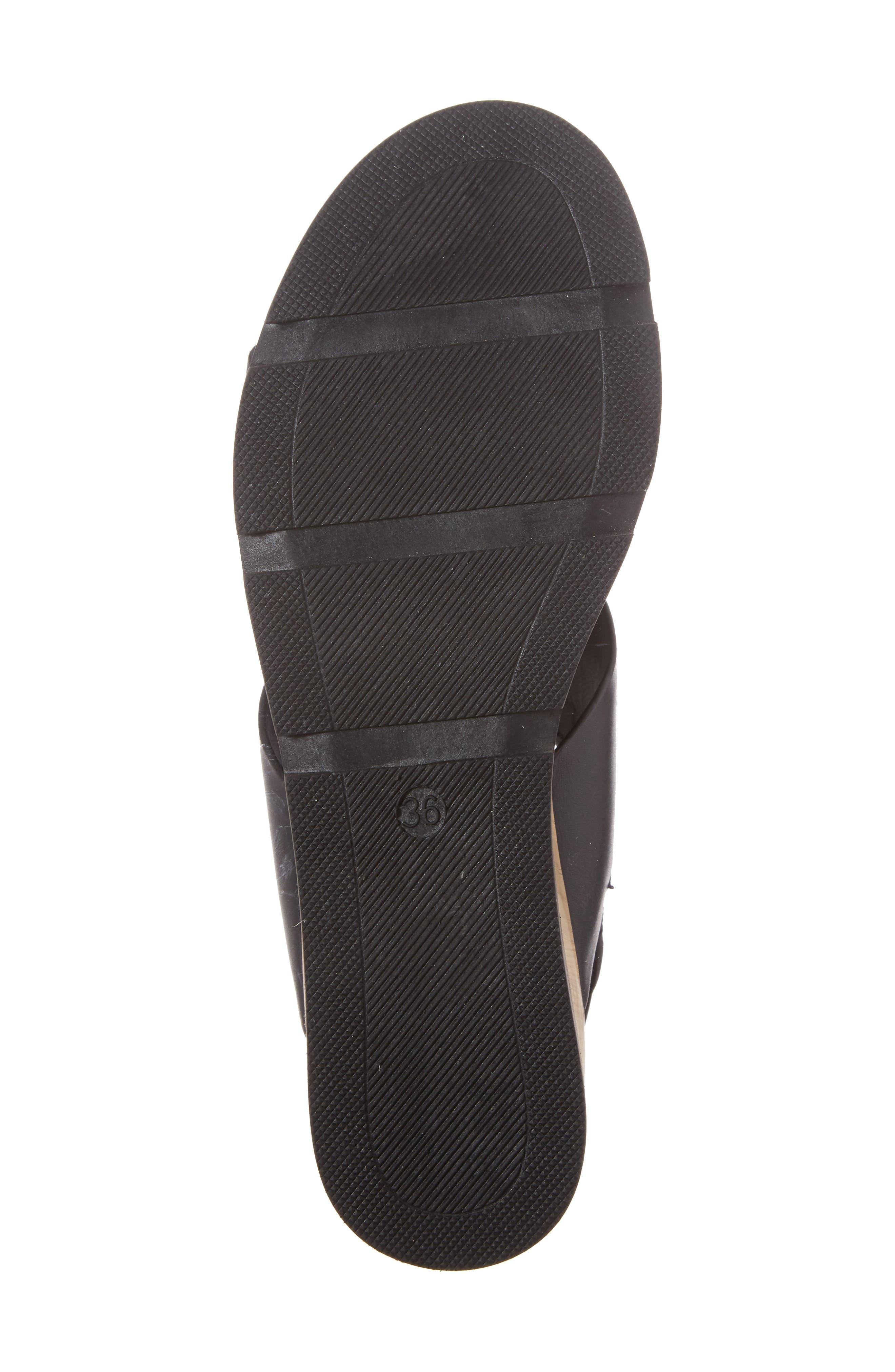 Alternate Image 6  - Rudsak Regina Platform Sandal (Women)