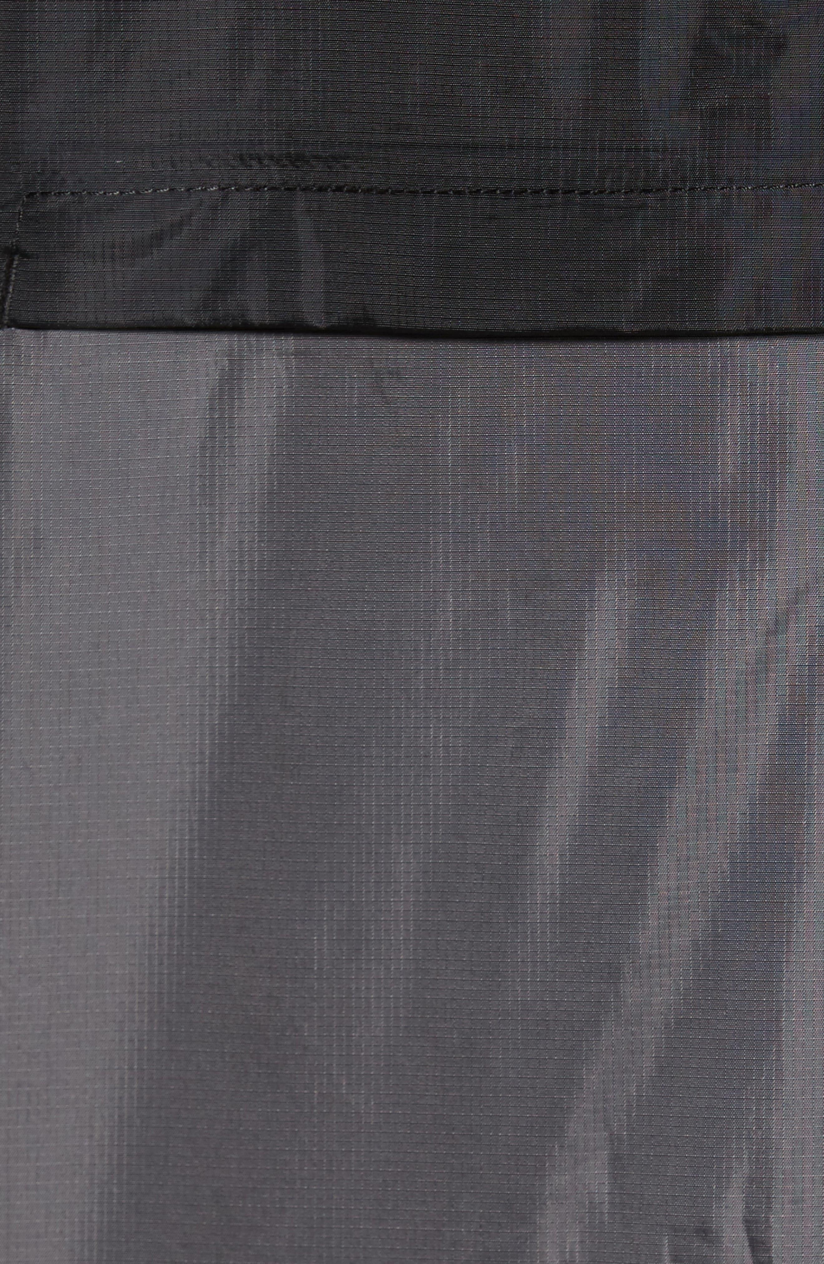 Alternate Image 6  - Patagonia Torrentshell Packable Regular Fit Rain Jacket