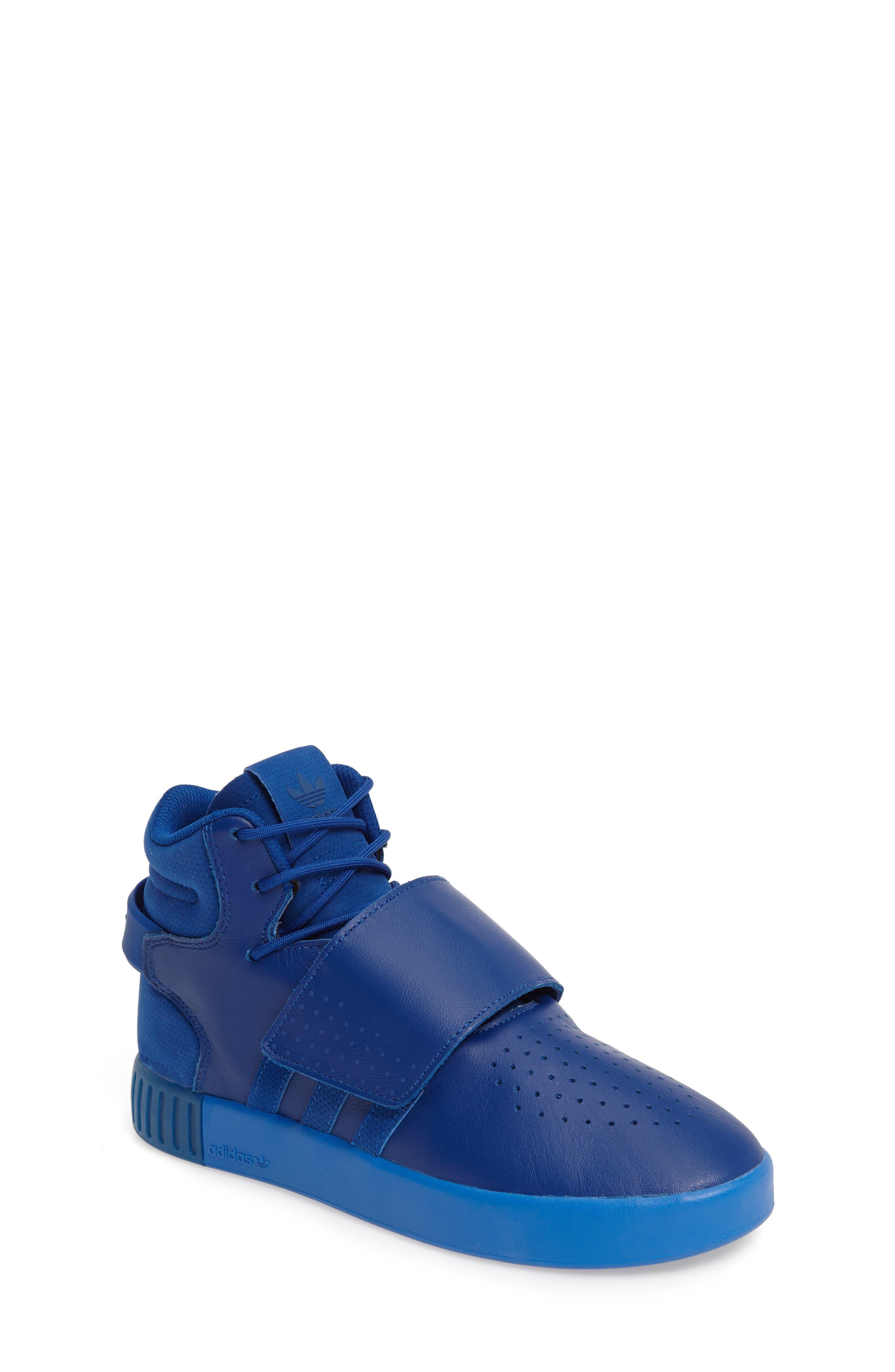 ADIDAS Tubular Invader Sneaker