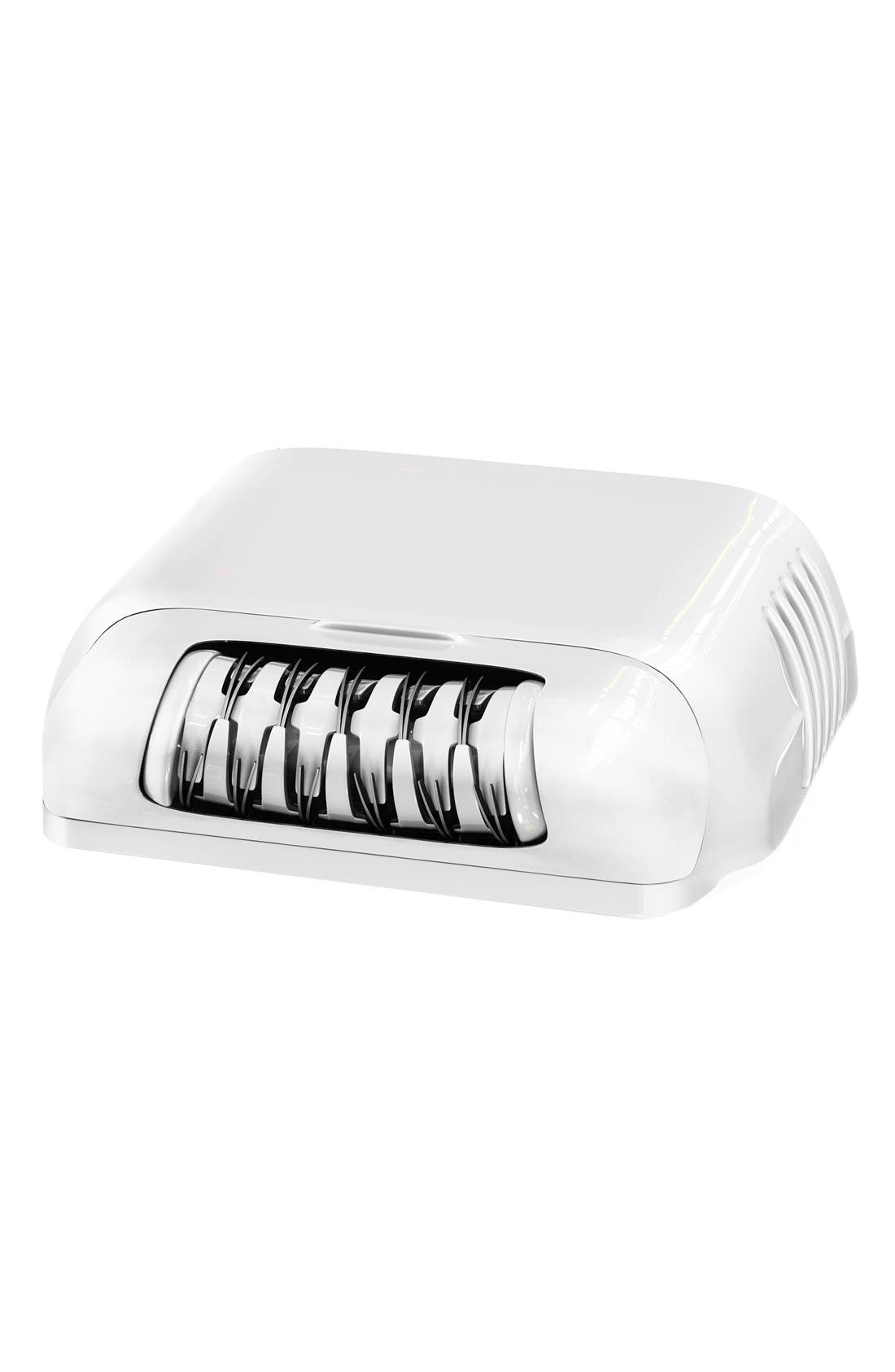 iluminage TOUCH Epilator Cartridge