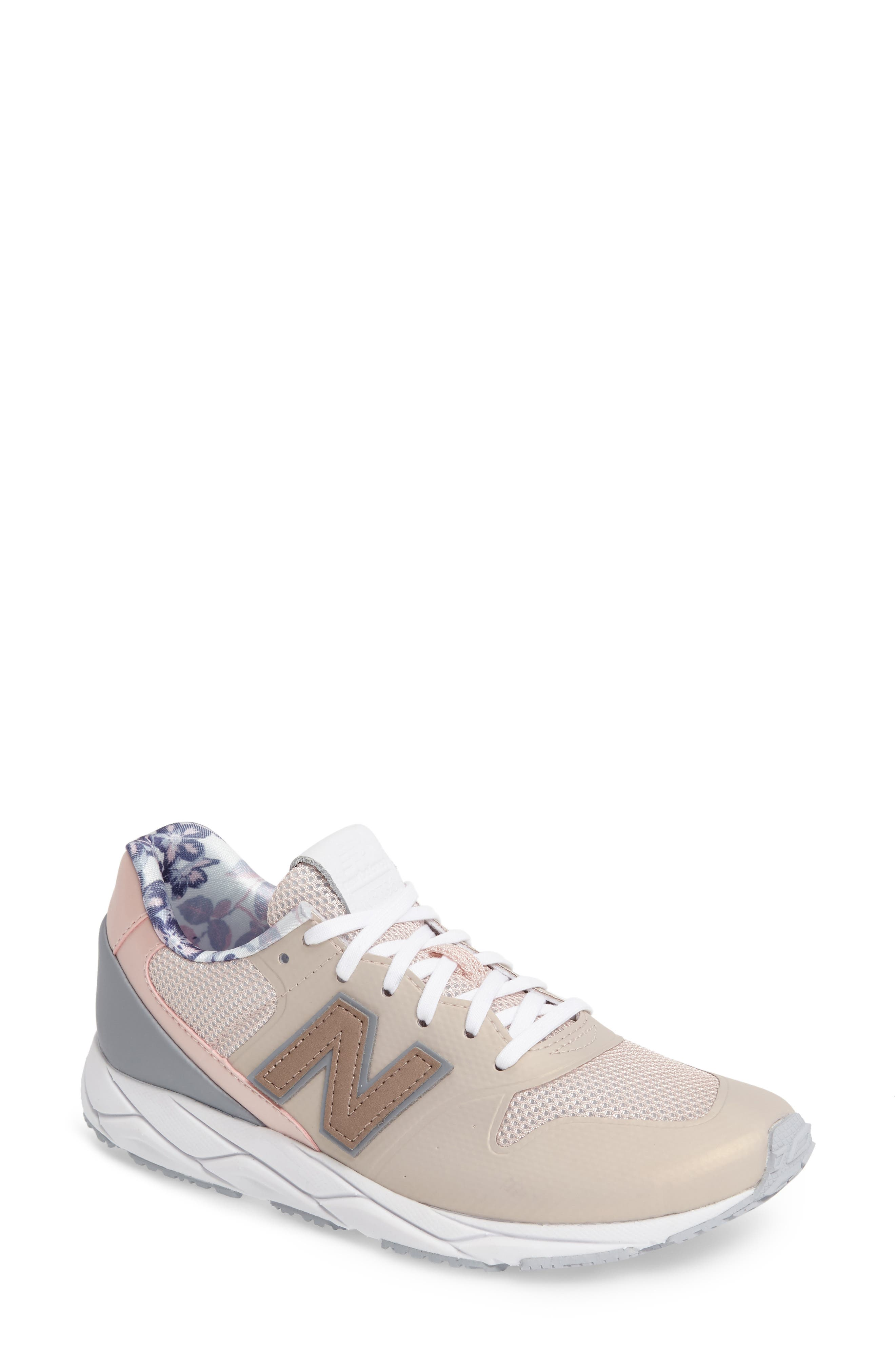NEW BALANCE Sporty Style 420 Sneaker