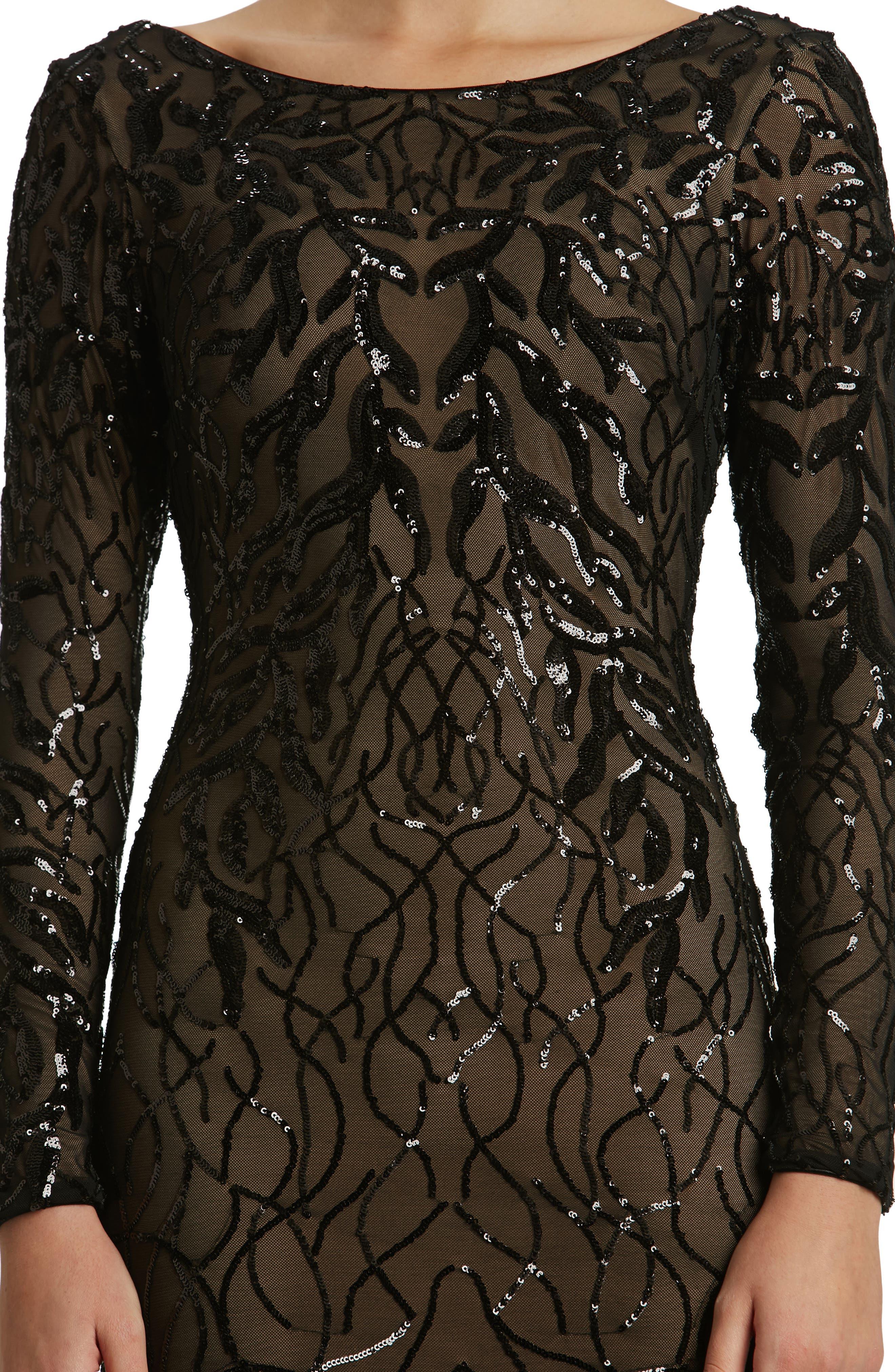 Alternate Image 5  - Dress the Population Catalina