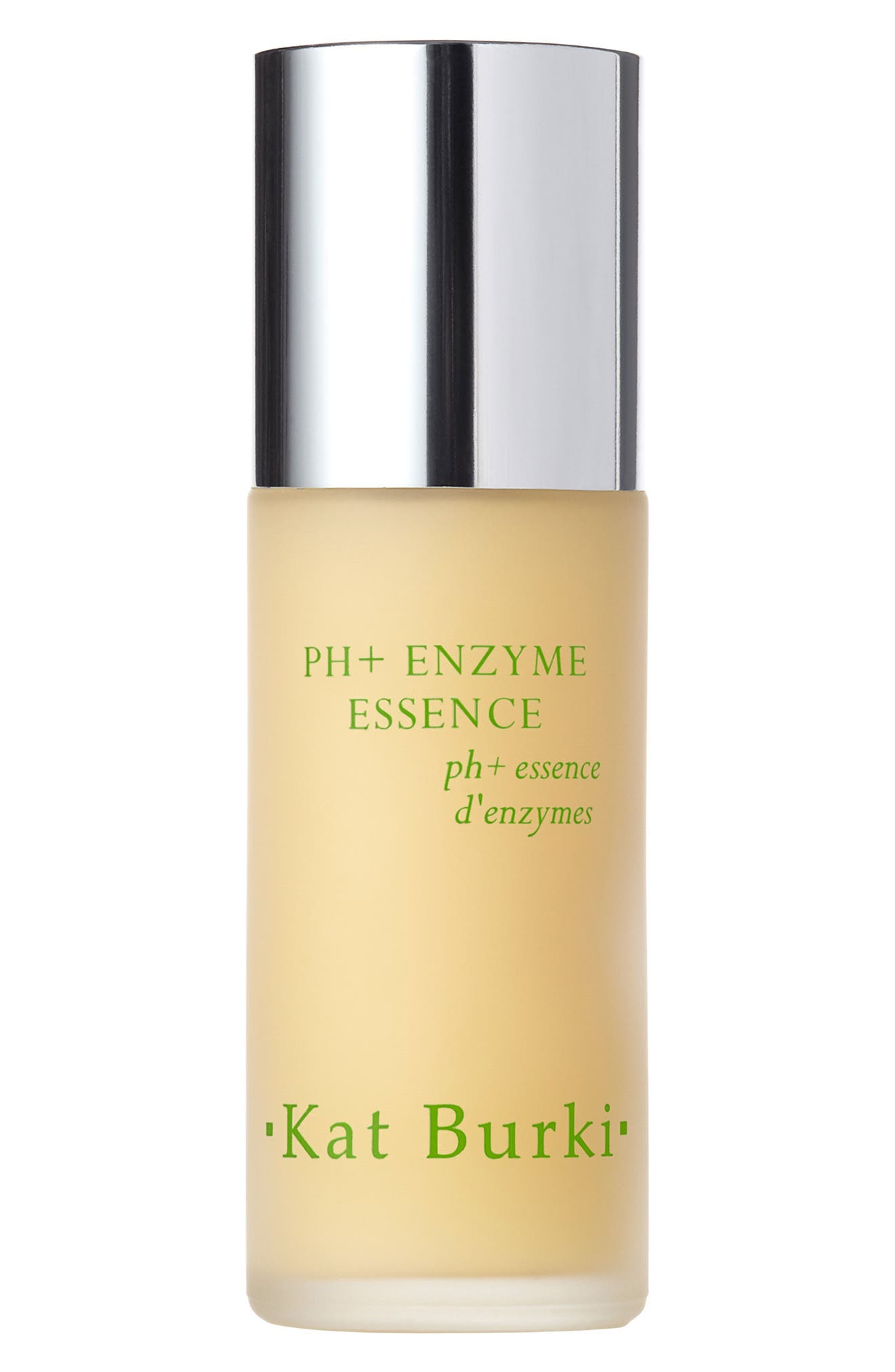 SPACE.NK.apothecary Kat Burki PH + Enzyme Essence