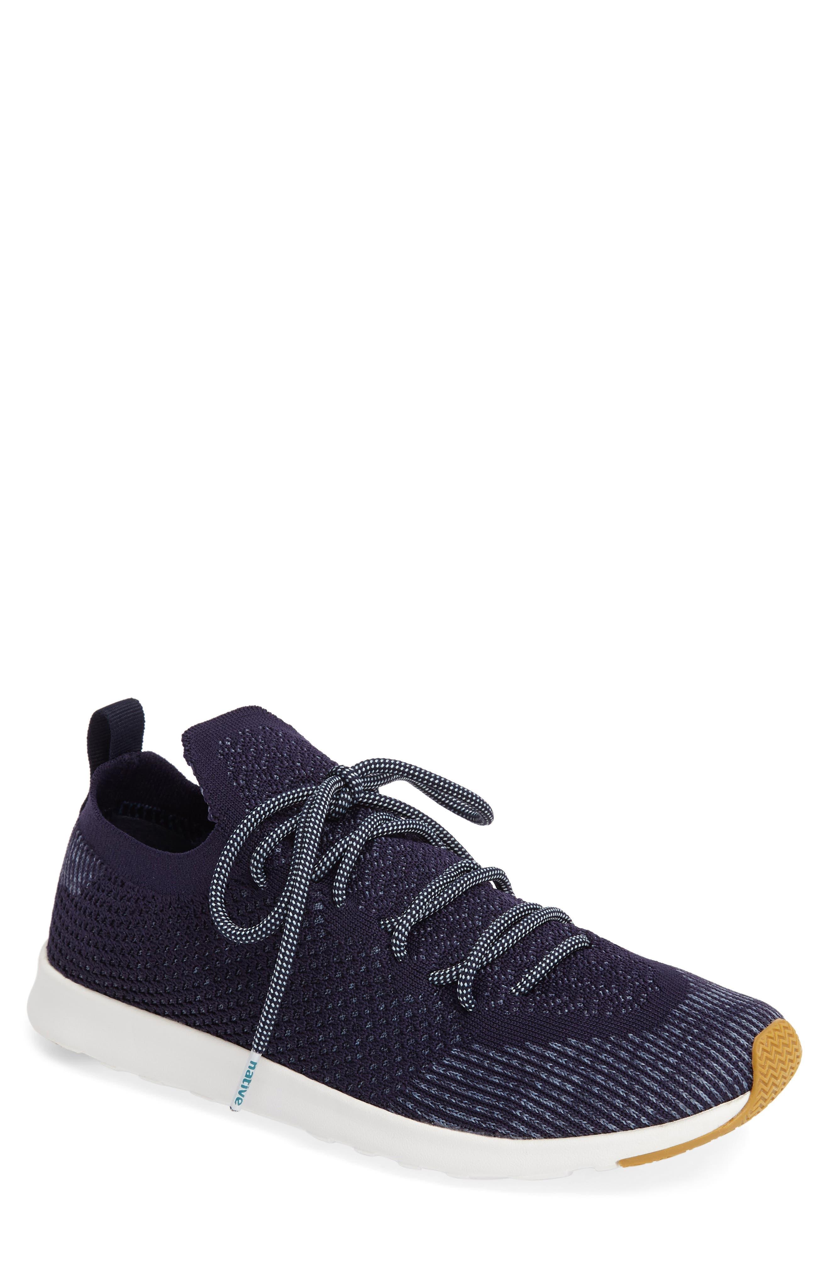 Alternate Image 1 Selected - Native Shoes AP Mercury Liteknit™ Sneaker