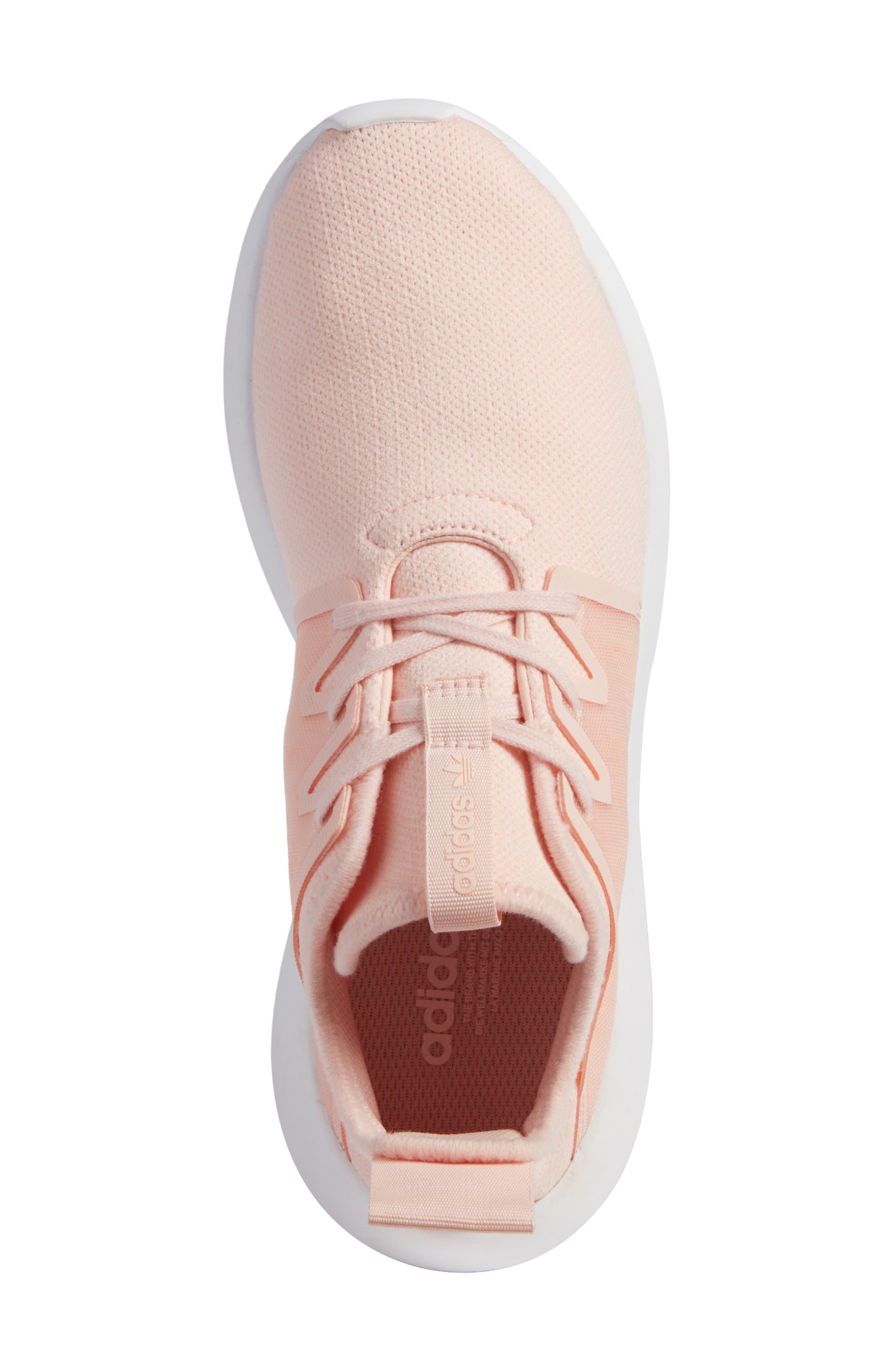 Alternate Image 5  - adidas Tubular Viral 2 Sneaker (Women)