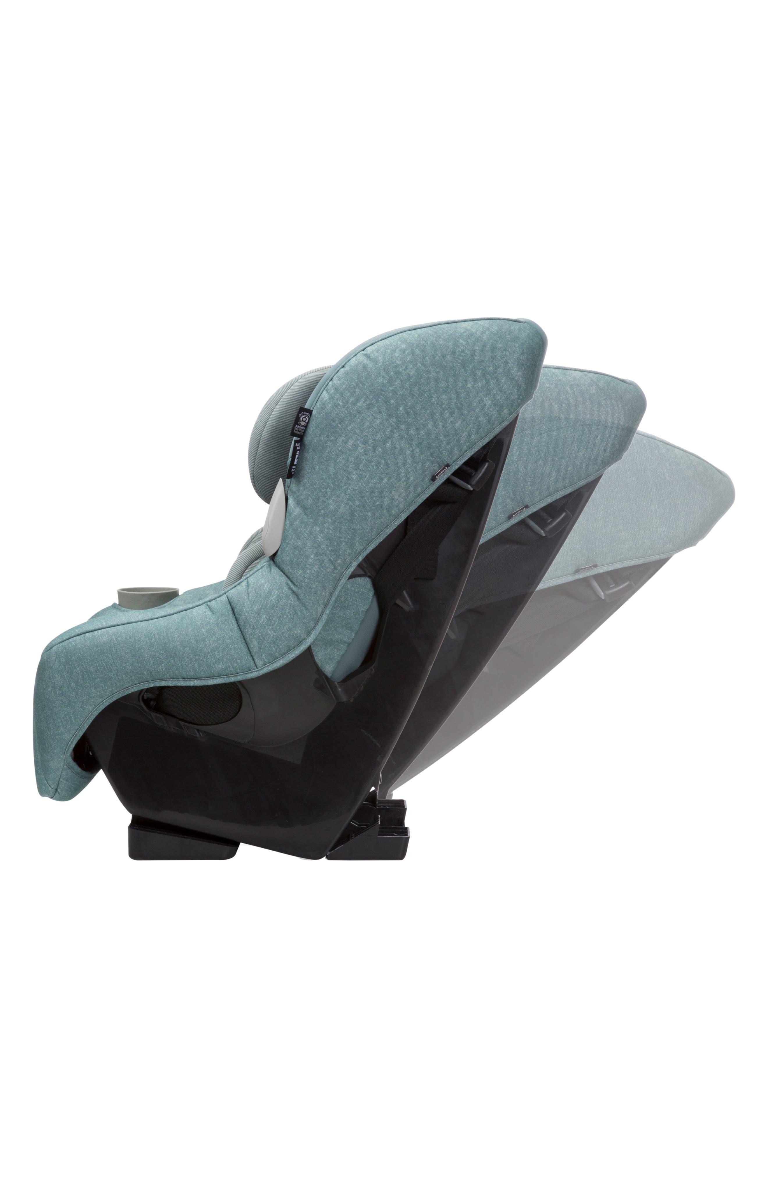 Alternate Image 6  - Maxi-Cosi® Pria™ 85 Max Nomad Collection Convertible Car Seat