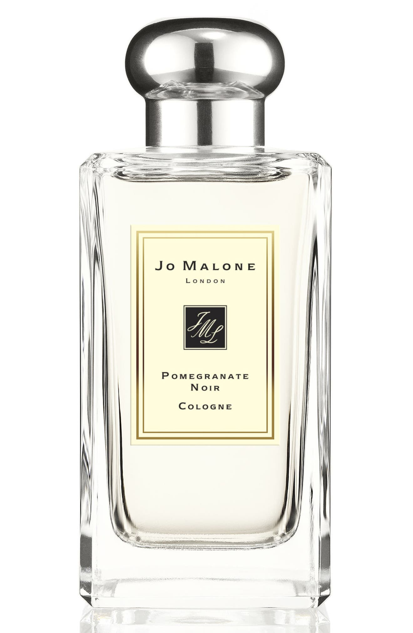 Main Image - Jo Malone London™ Pomegranate Noir Cologne (3.4 oz.)