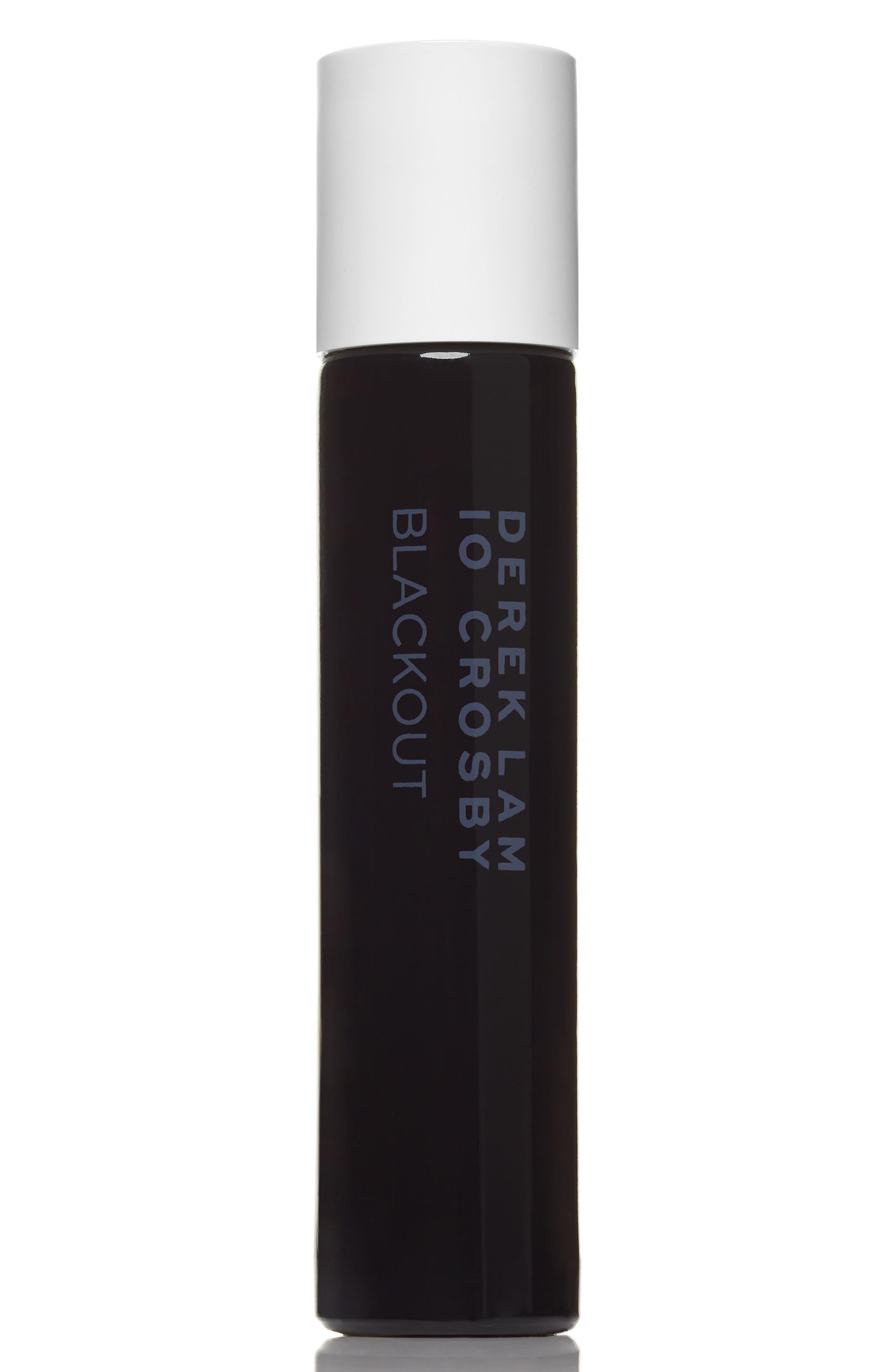 Alternate Image 3  - Derek Lam 10 Crosby 'Blackout' Eau de Parfum