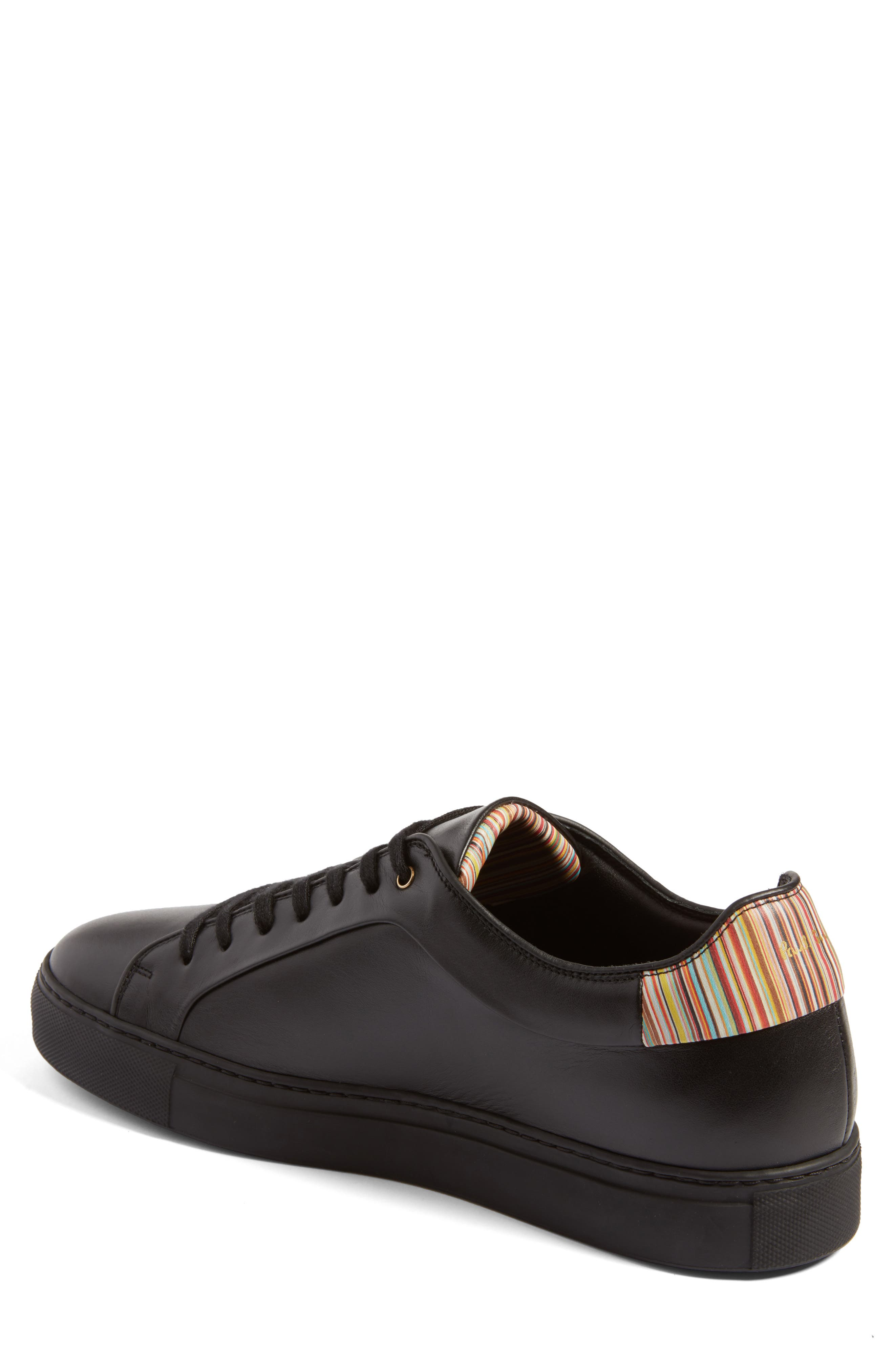 Alternate Image 2  - Paul Smith Basso Sneaker (Men)