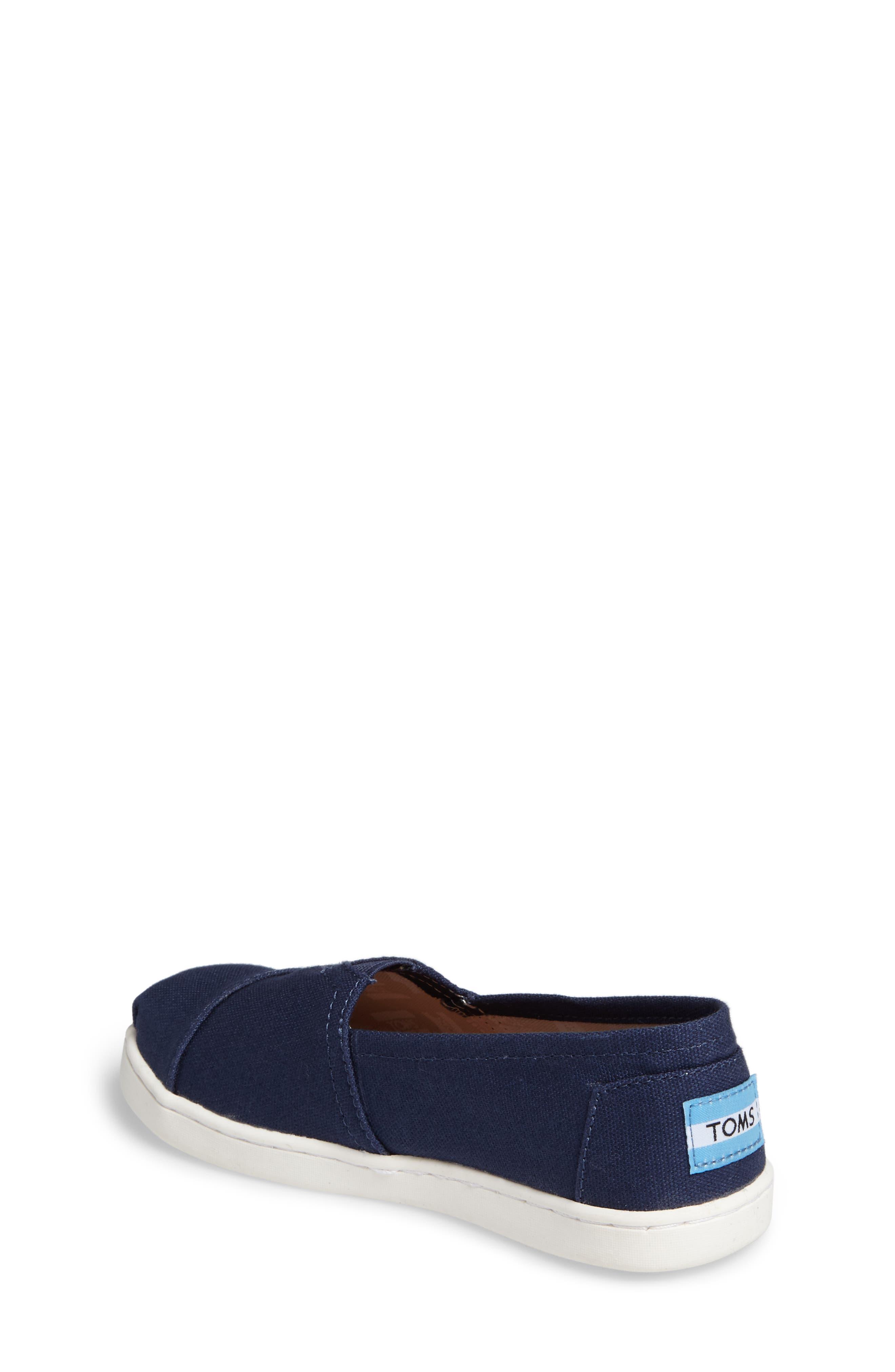 8c2e7e3e46c Kids  TOMS Shoes