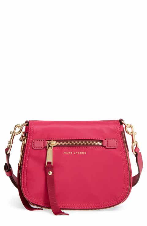 MARC JACOBS Women's Handbags & Purses | Nordstrom