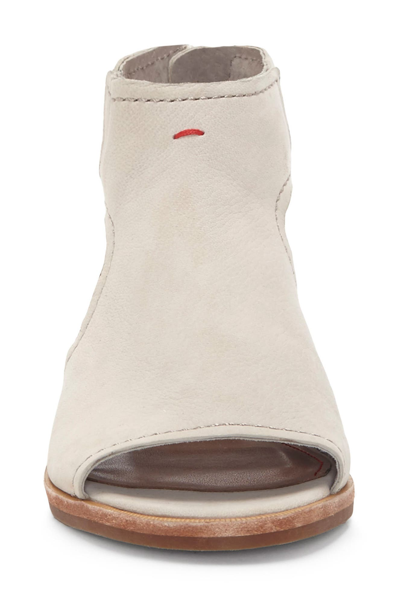 Alternate Image 4  - ED Ellen DeGeneres Surah Cutout Sandal (Women)
