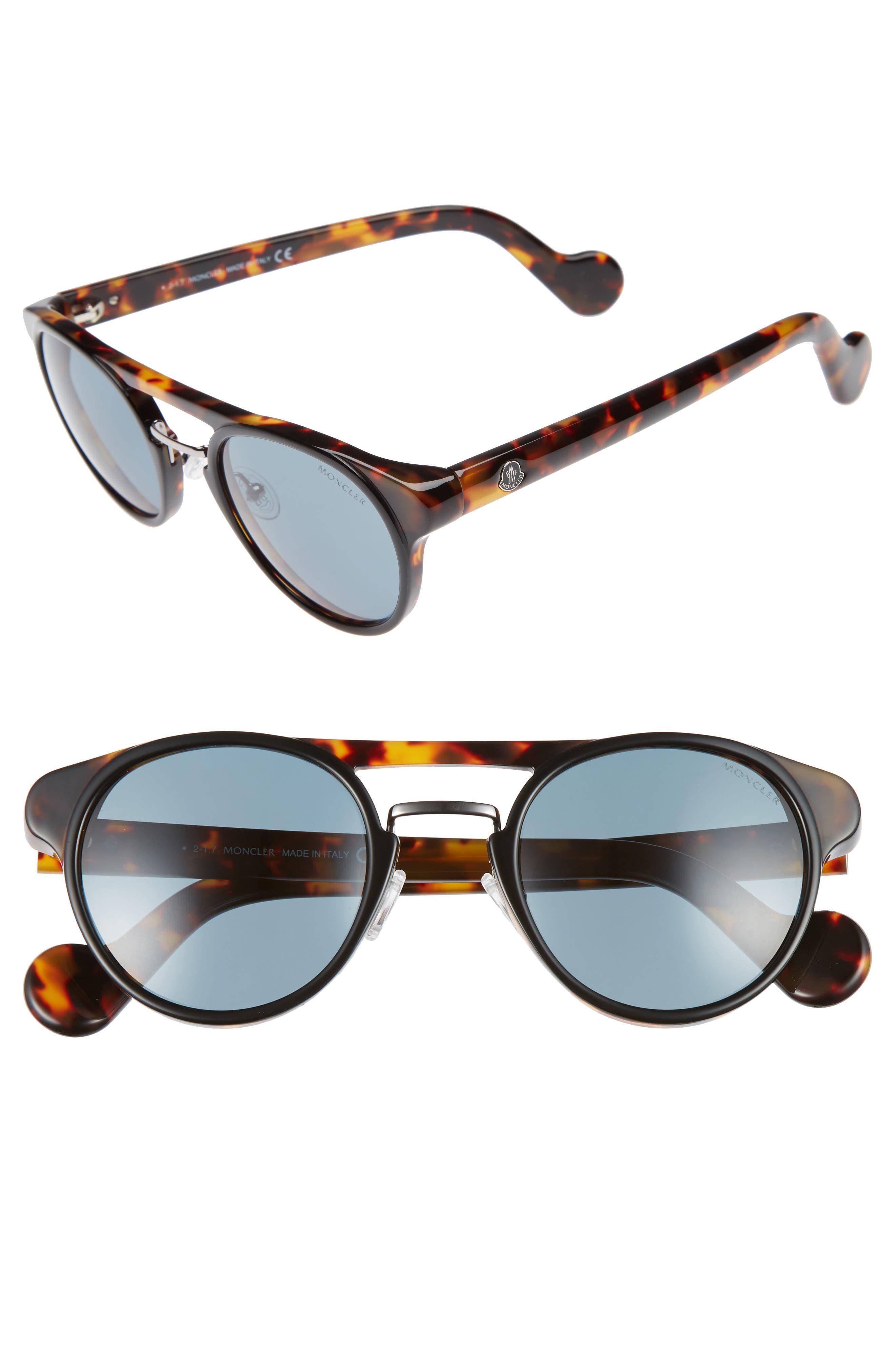 moncler eyewear