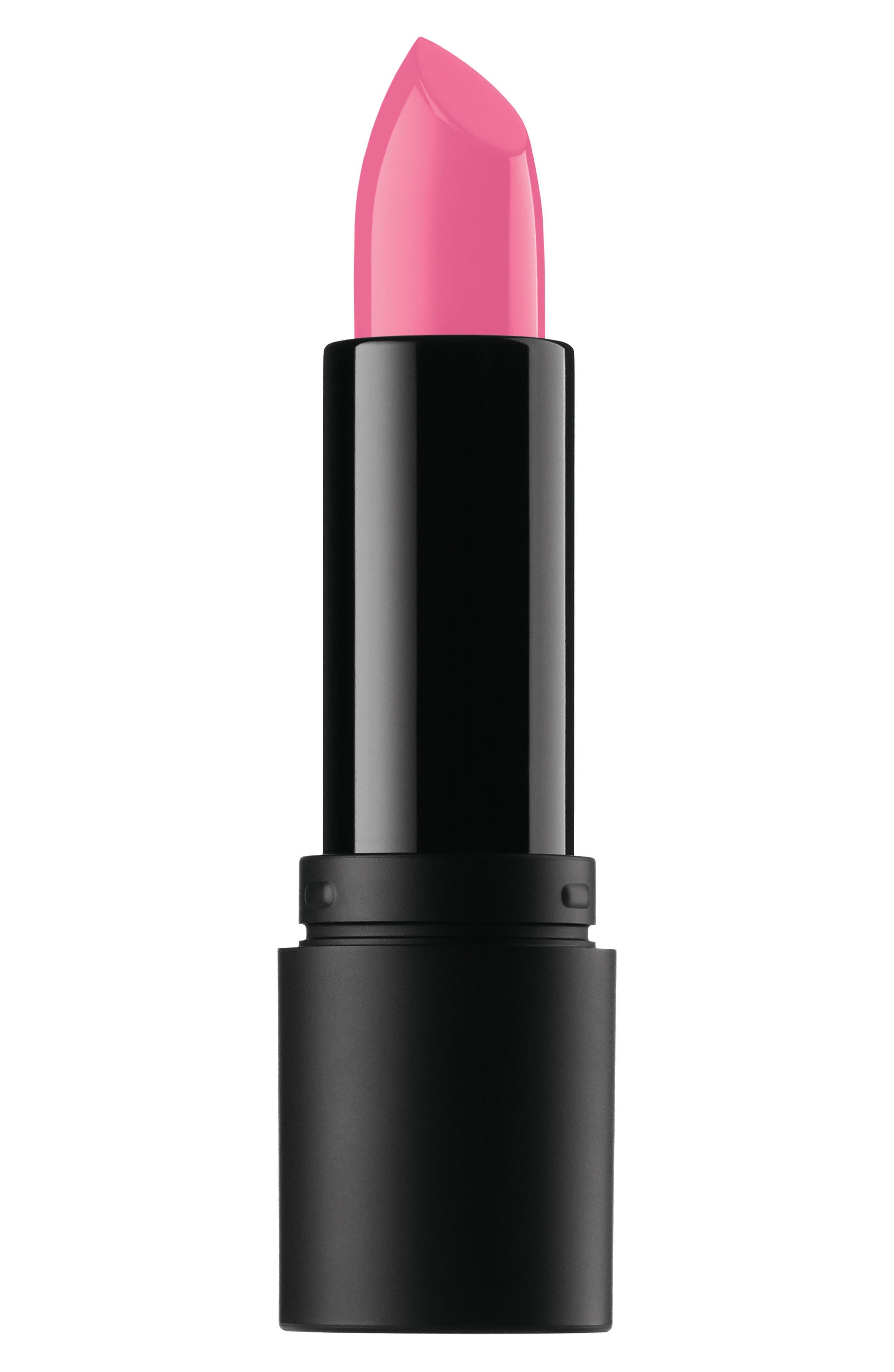 bareMinerals® Statement™ Luxe Shine Lipstick